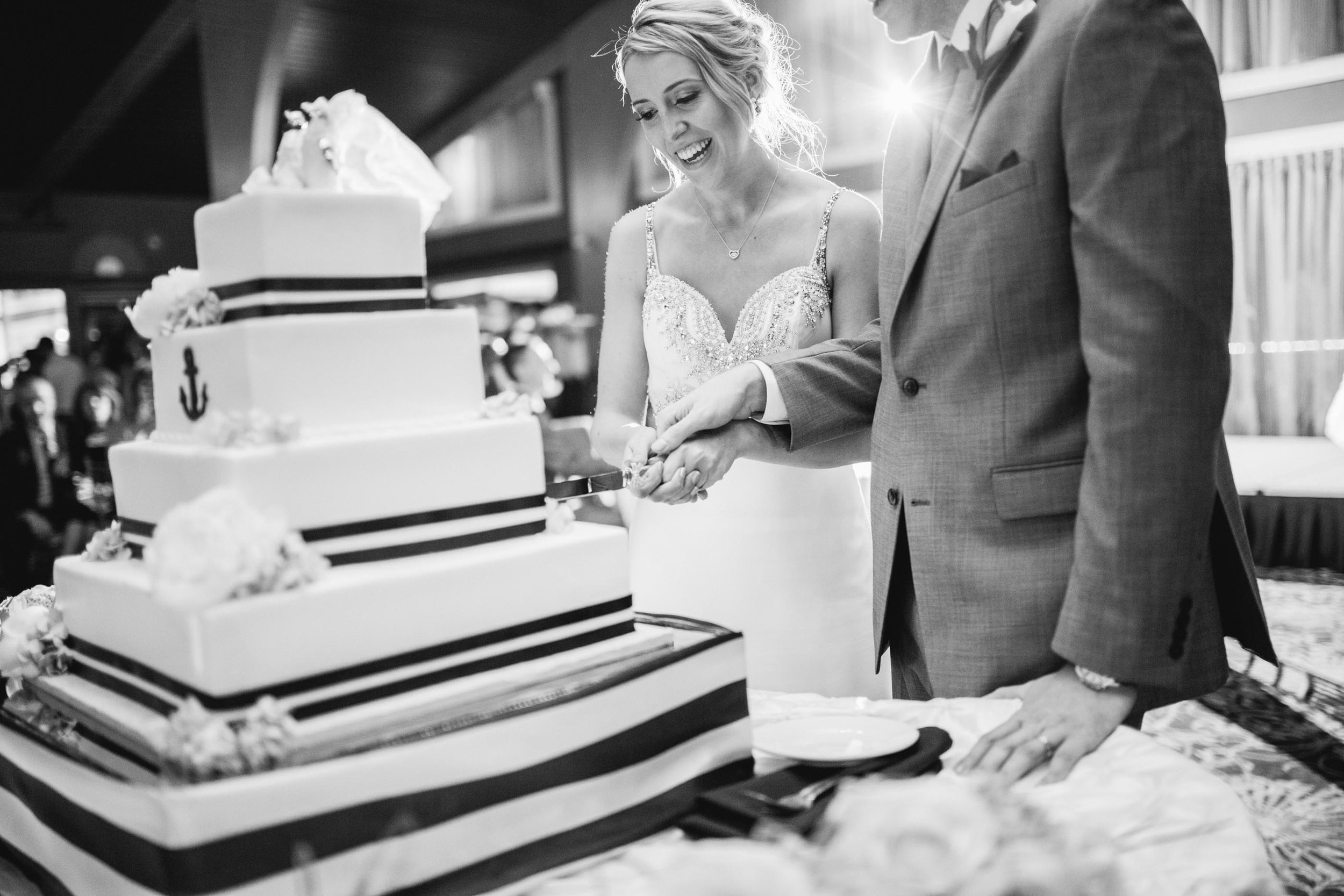Danversport-Yacht-Club-Wedding-50.jpg
