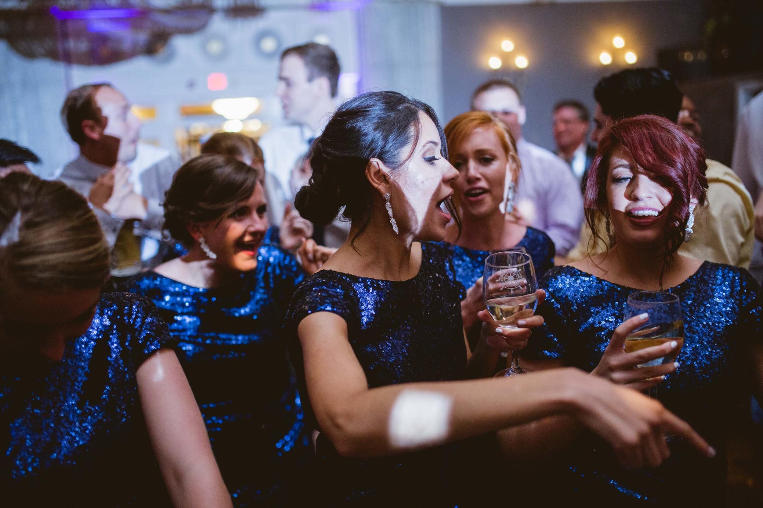 Danversport-Yacht-Club-Wedding-58.jpg