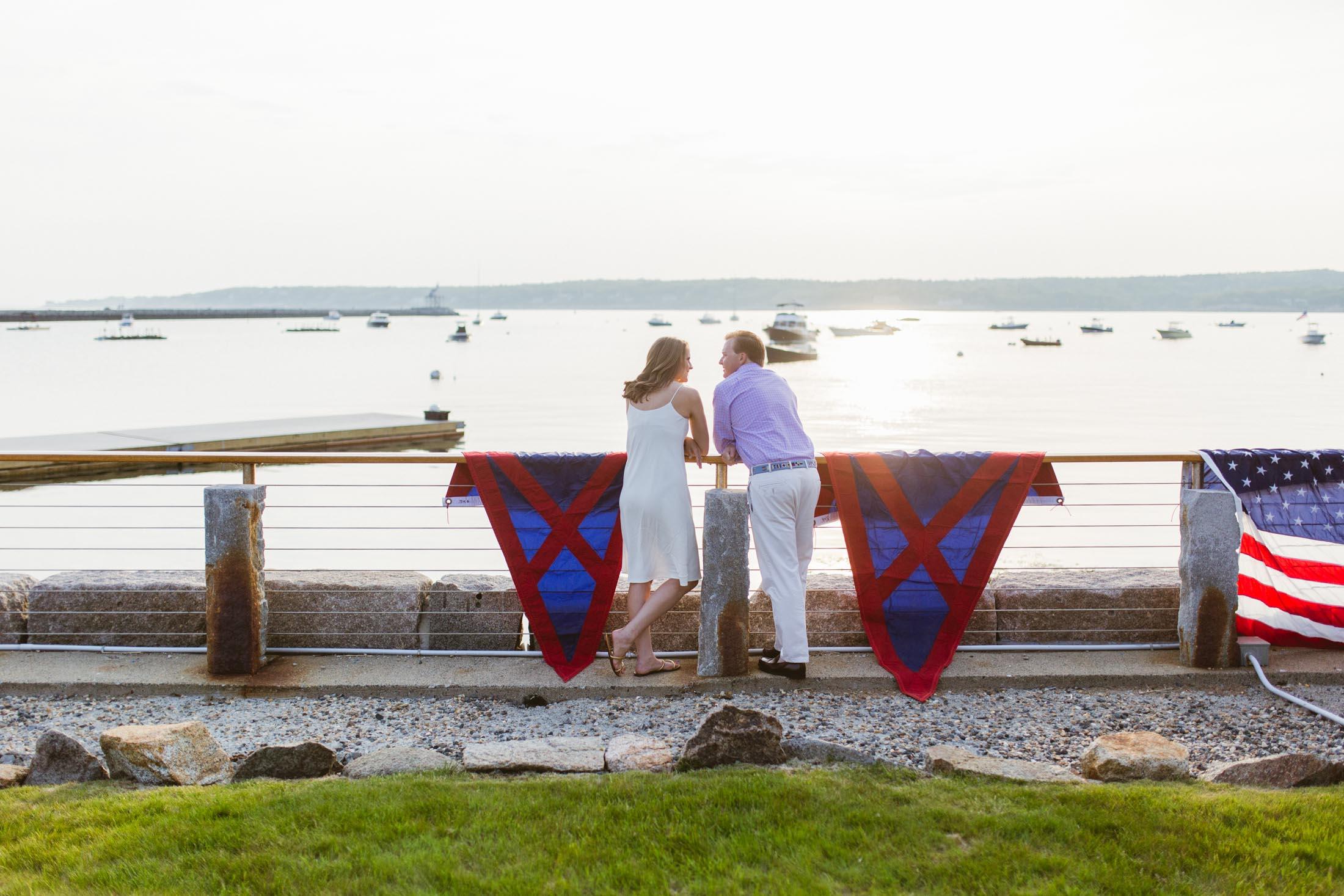 Eastern-Point-yacht-Club-Engagement-5.jpg