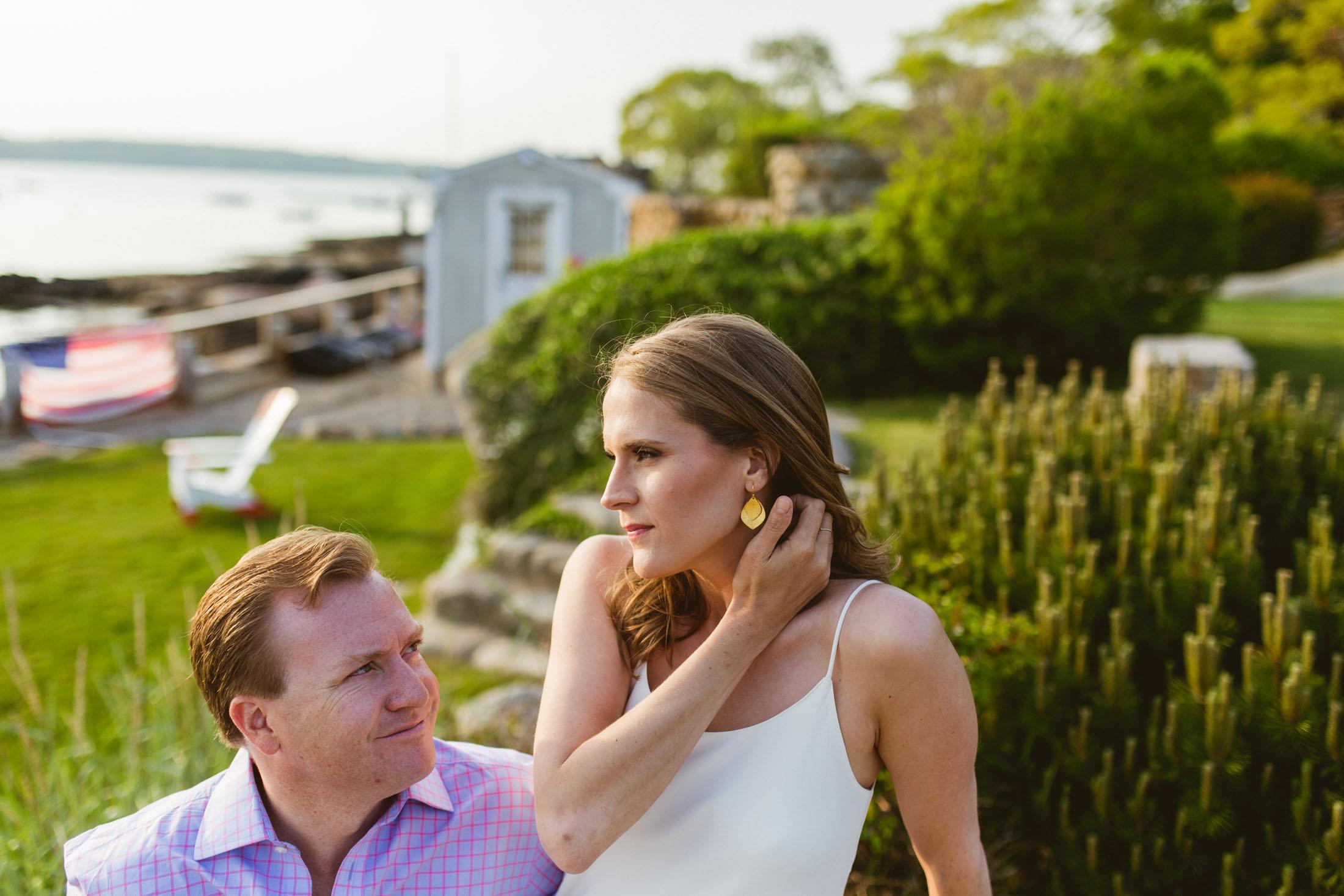 Eastern-Point-yacht-Club-Engagement-4.jpg