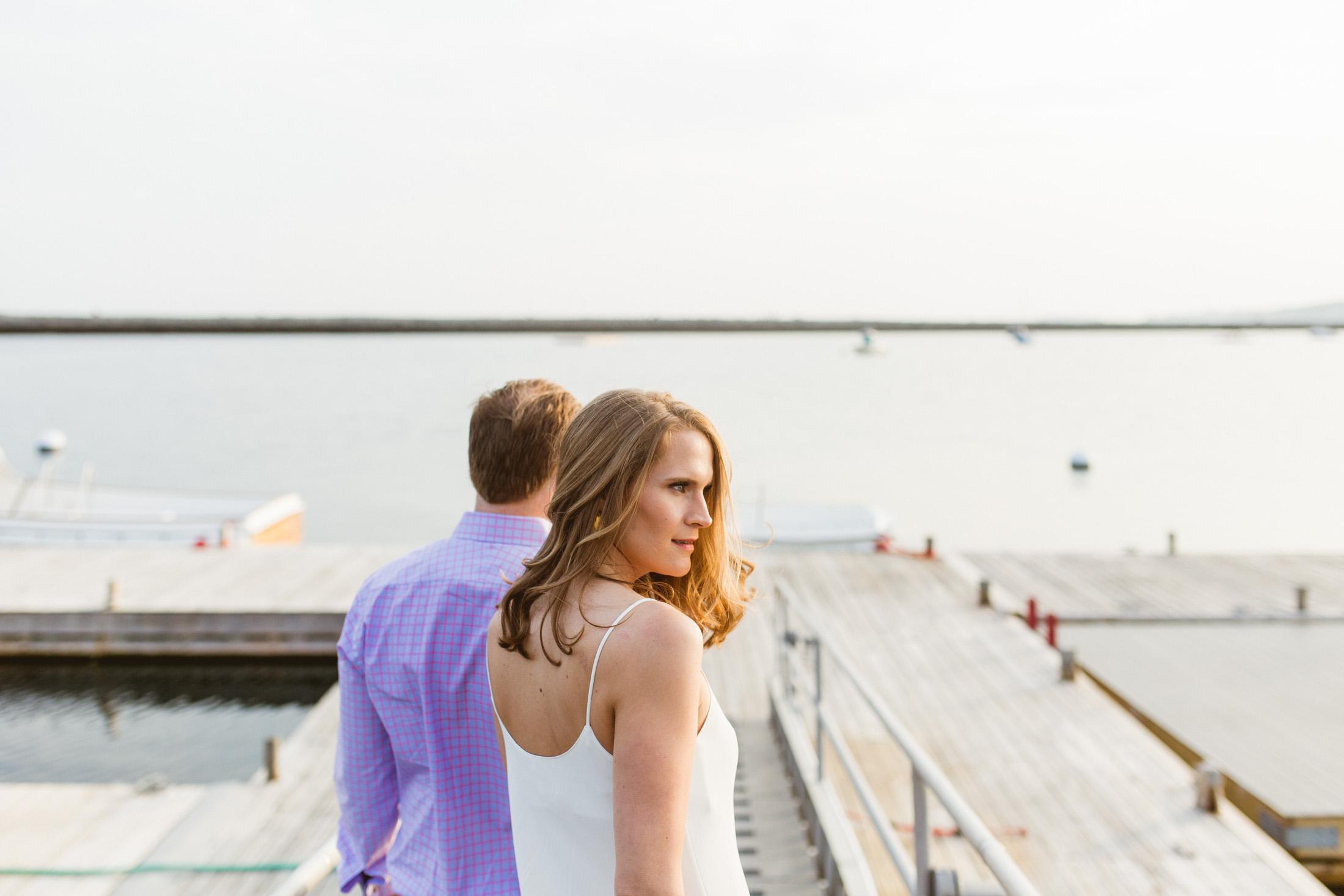Eastern-Point-yacht-Club-Engagement-7.jpg