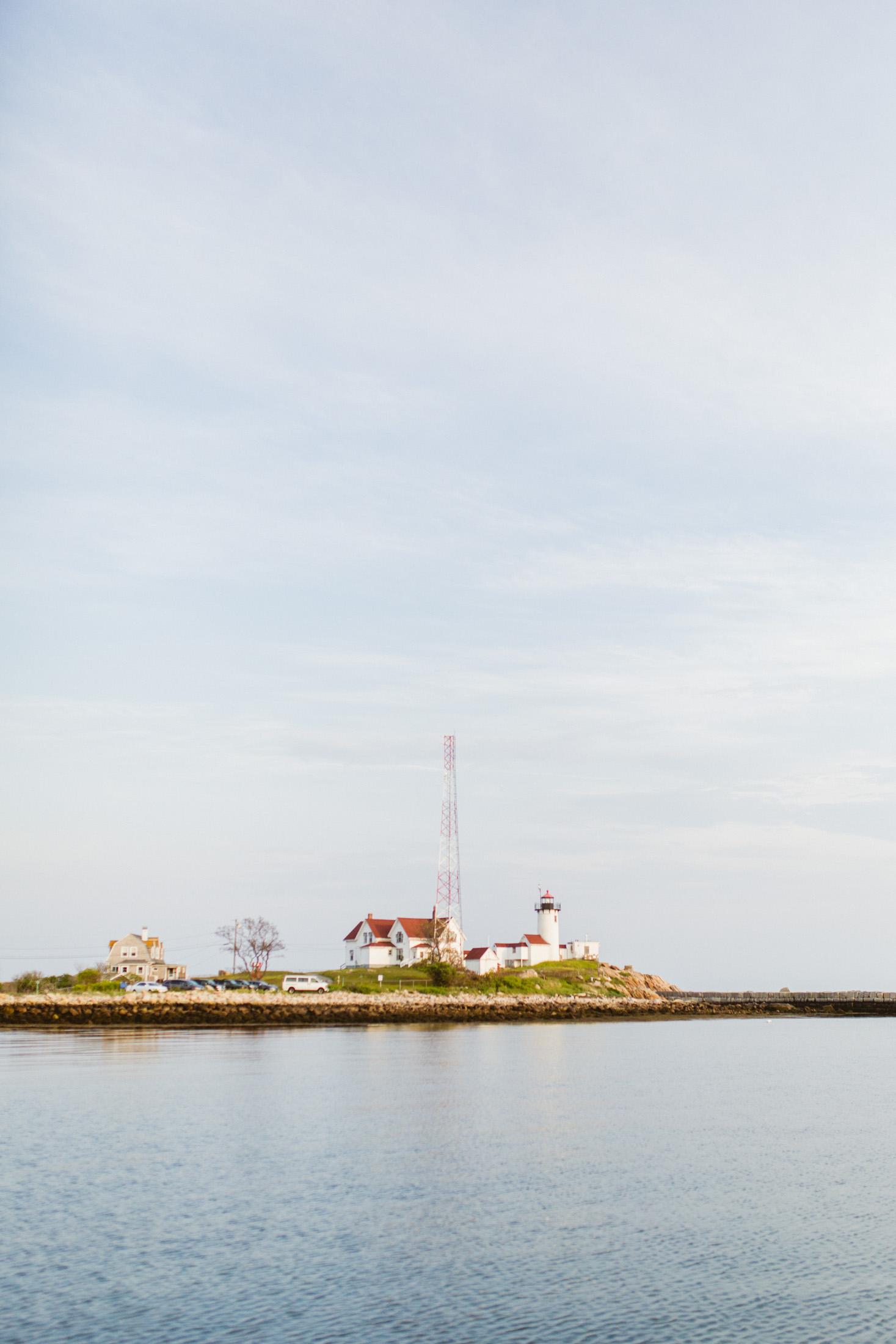 Eastern-Point-yacht-Club-Engagement-8.jpg