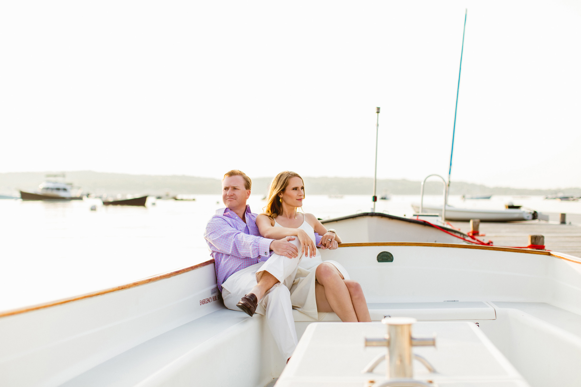 Eastern-Point-yacht-Club-Engagement-13.jpg