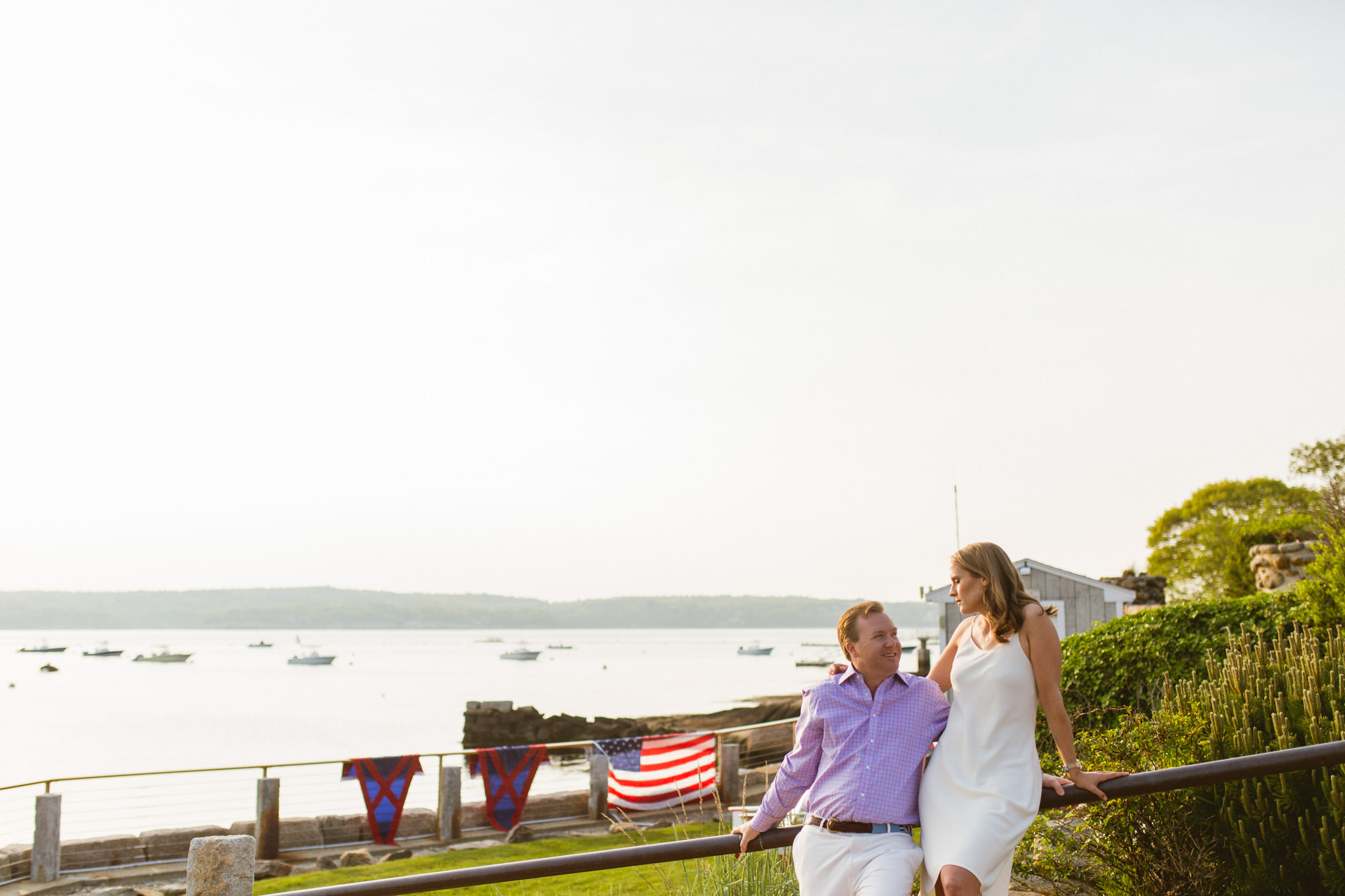 Eastern-Point-yacht-Club-Engagement-2.jpg