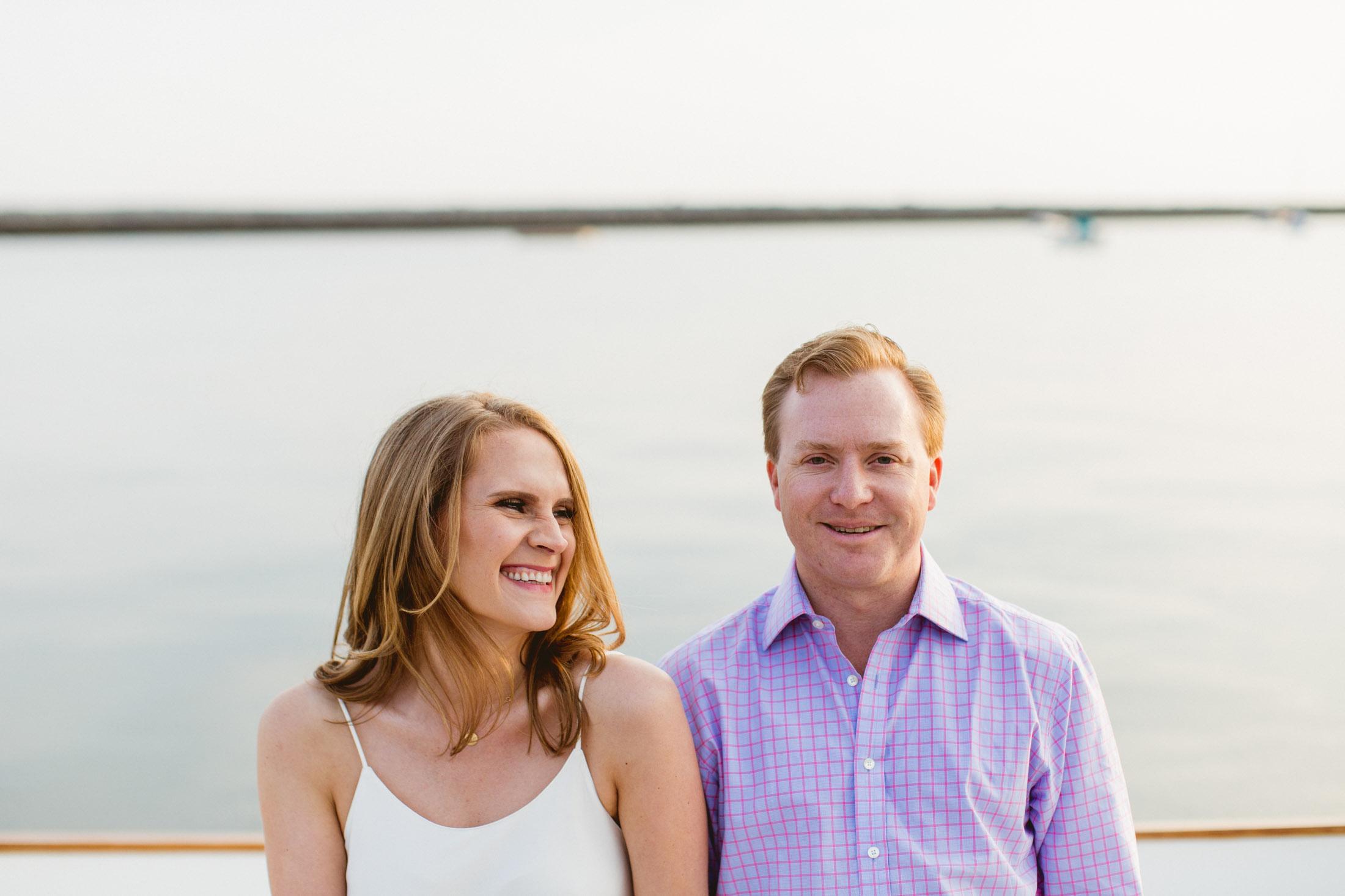Eastern-Point-yacht-Club-Engagement-3.jpg