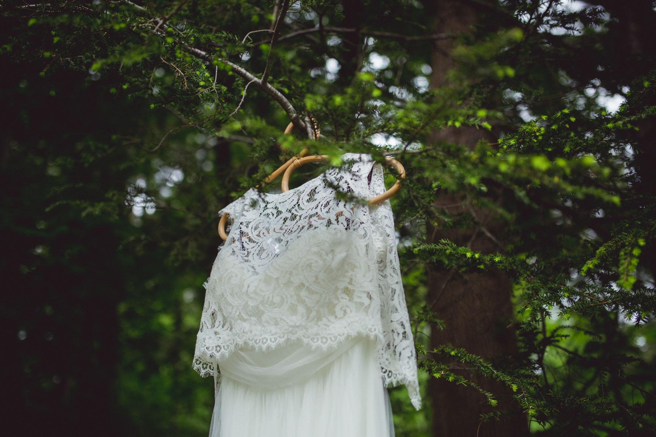 Elks-Wedding-Gloucester-3.jpg