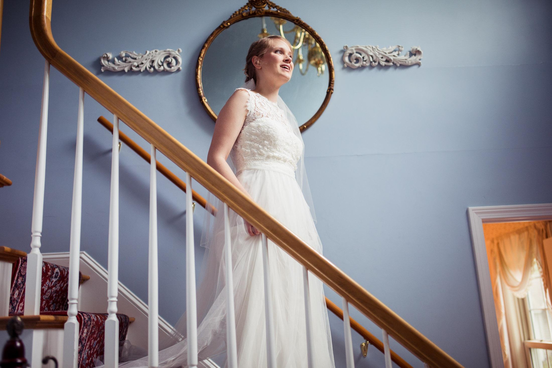 Elks-Wedding-Gloucester-7.jpg