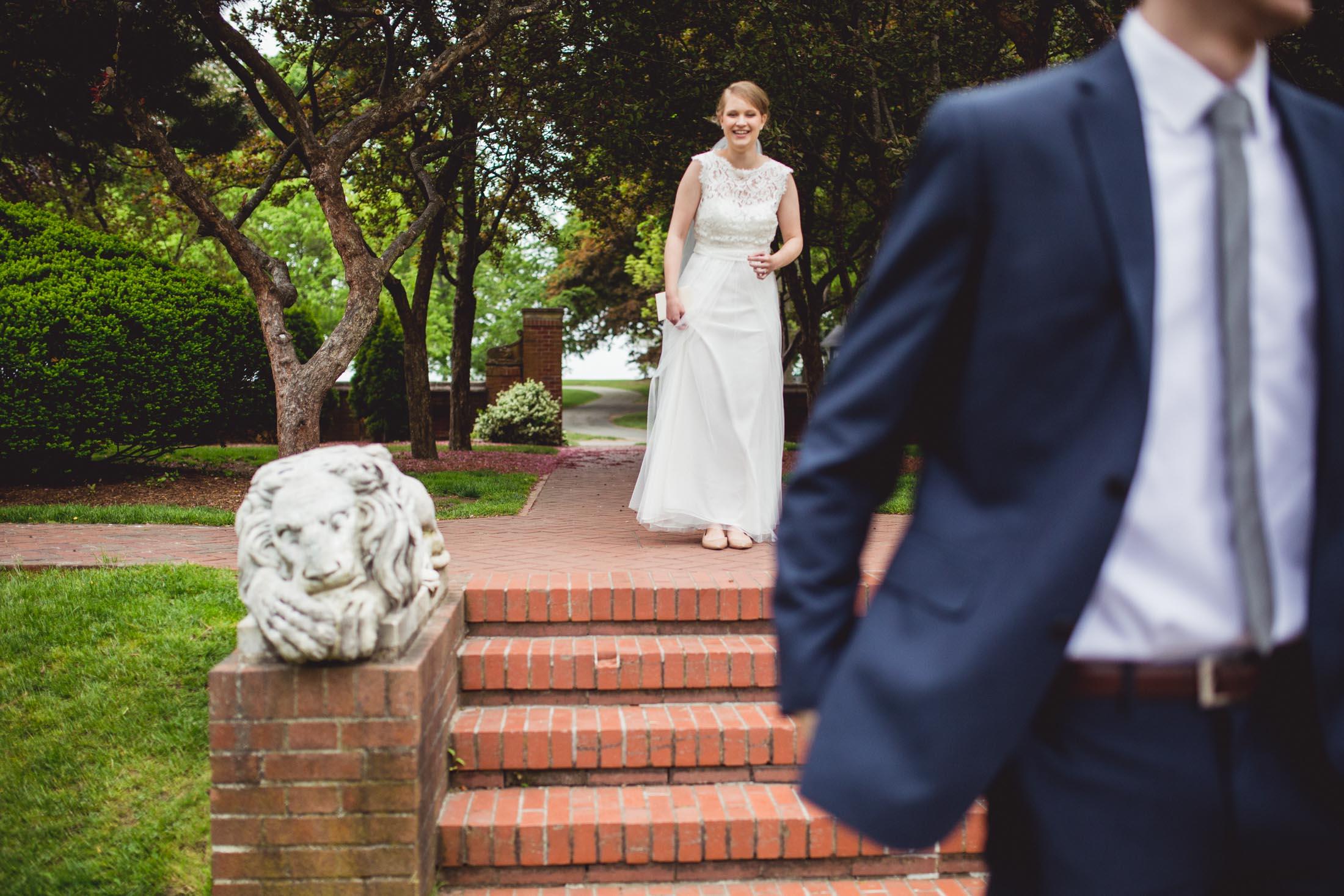 Elks-Wedding-Gloucester-9.jpg