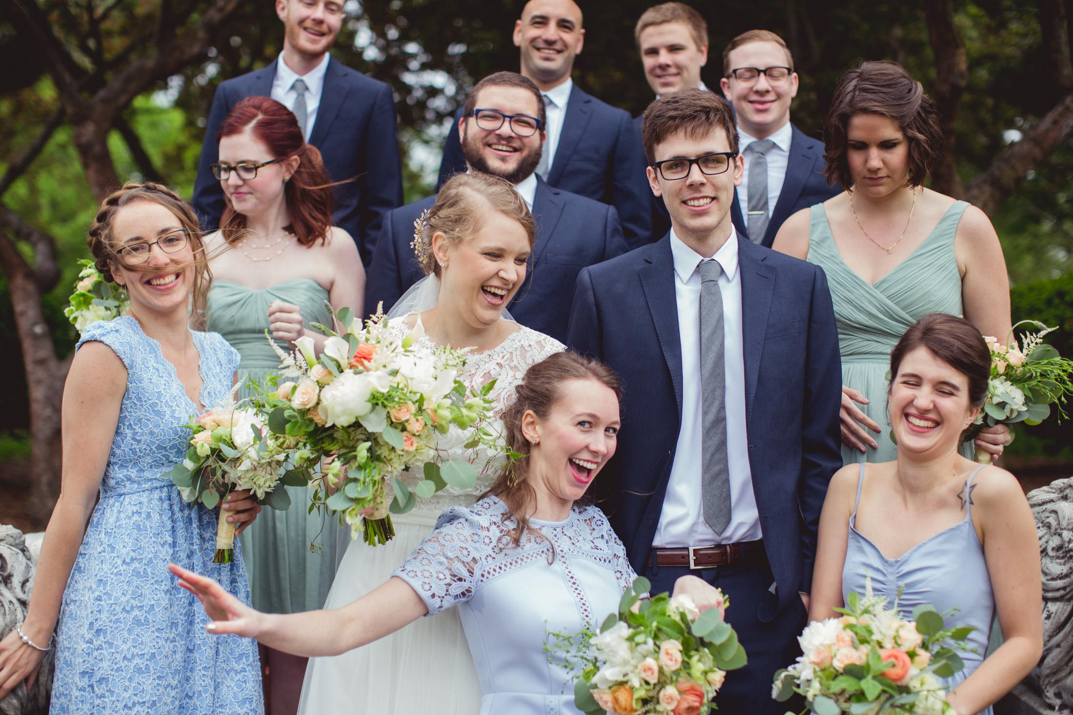 Elks-Wedding-Gloucester-12.jpg