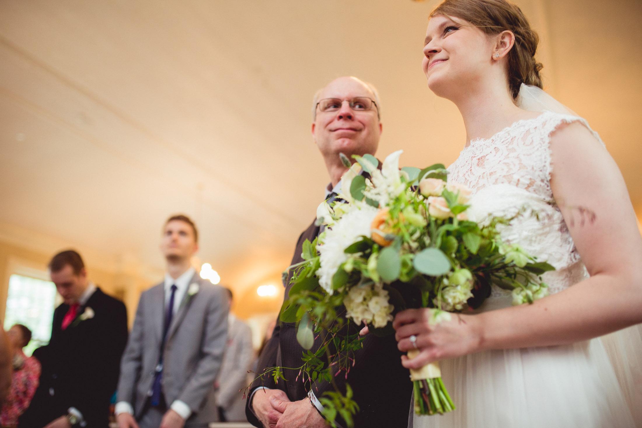 Elks-Wedding-Gloucester-18.jpg