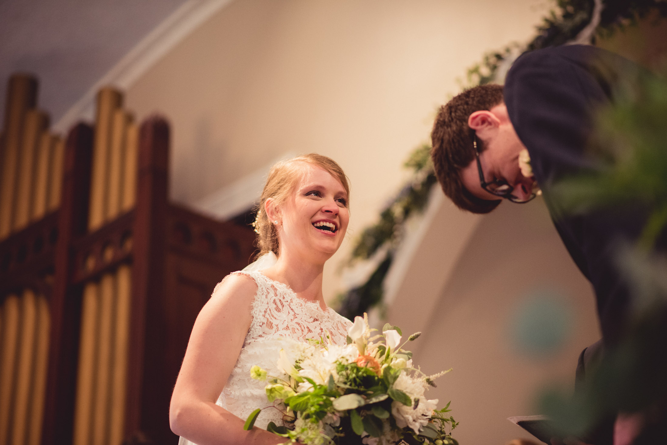 Elks-Wedding-Gloucester-19.jpg