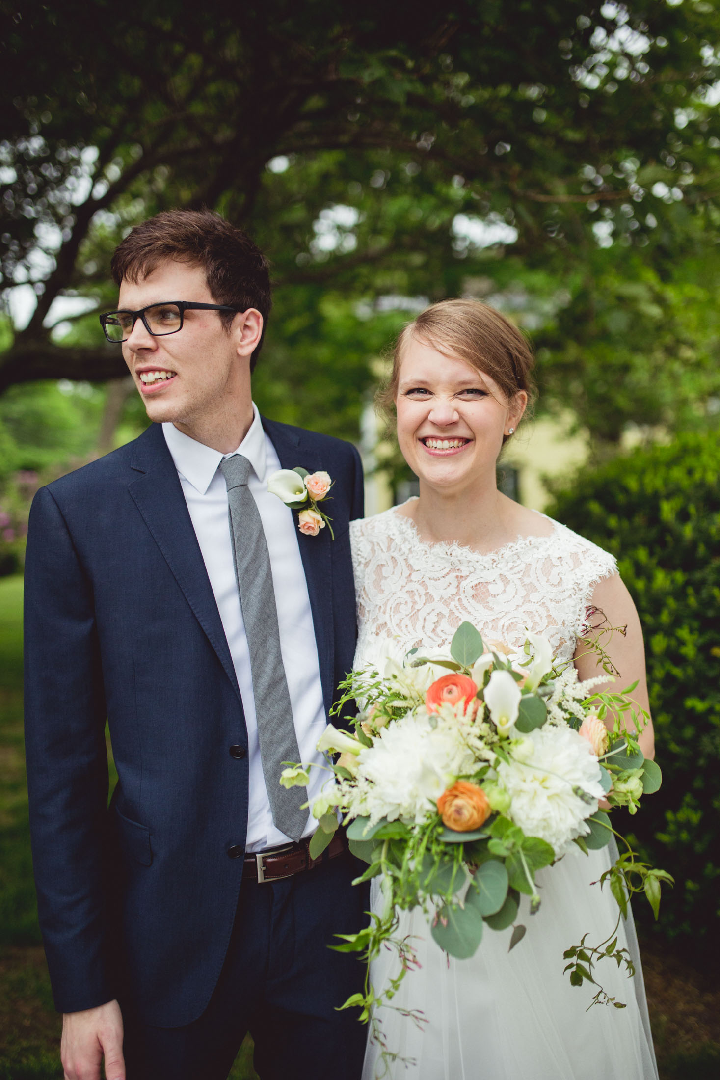 Elks-Wedding-Gloucester-21.jpg