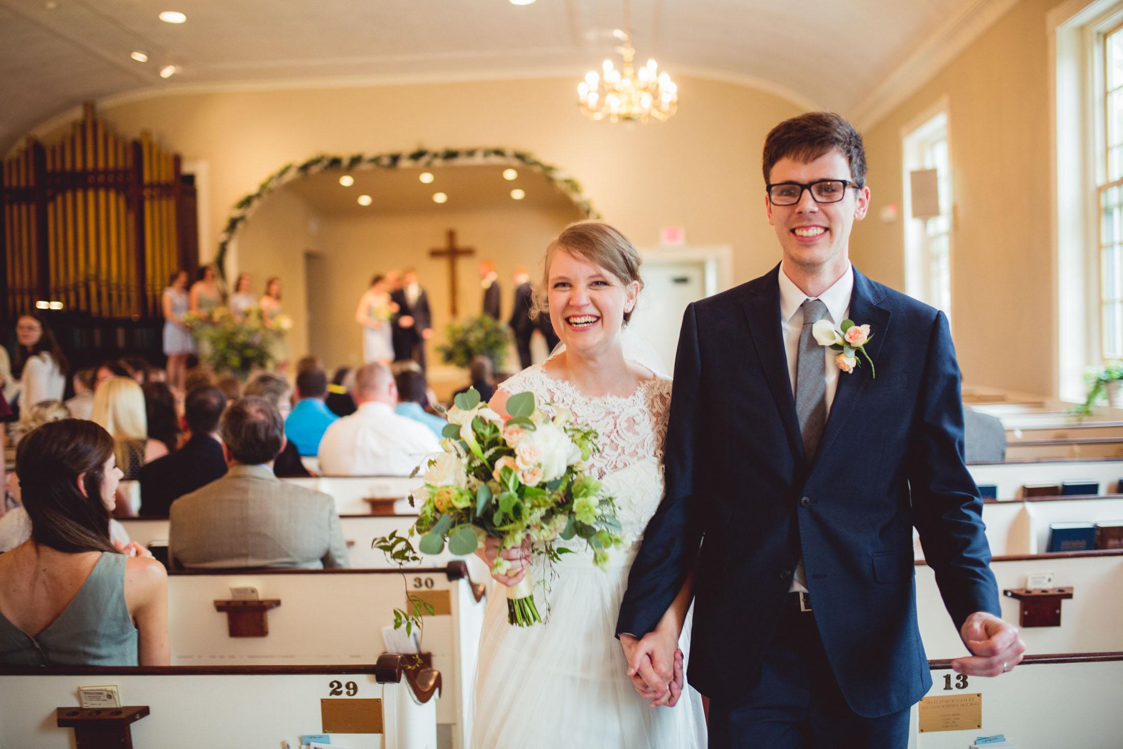 Elks-Wedding-Gloucester-20.jpg