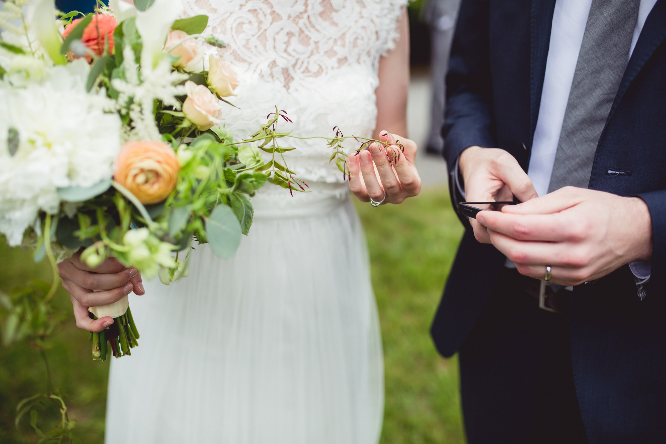 Elks-Wedding-Gloucester-24.jpg