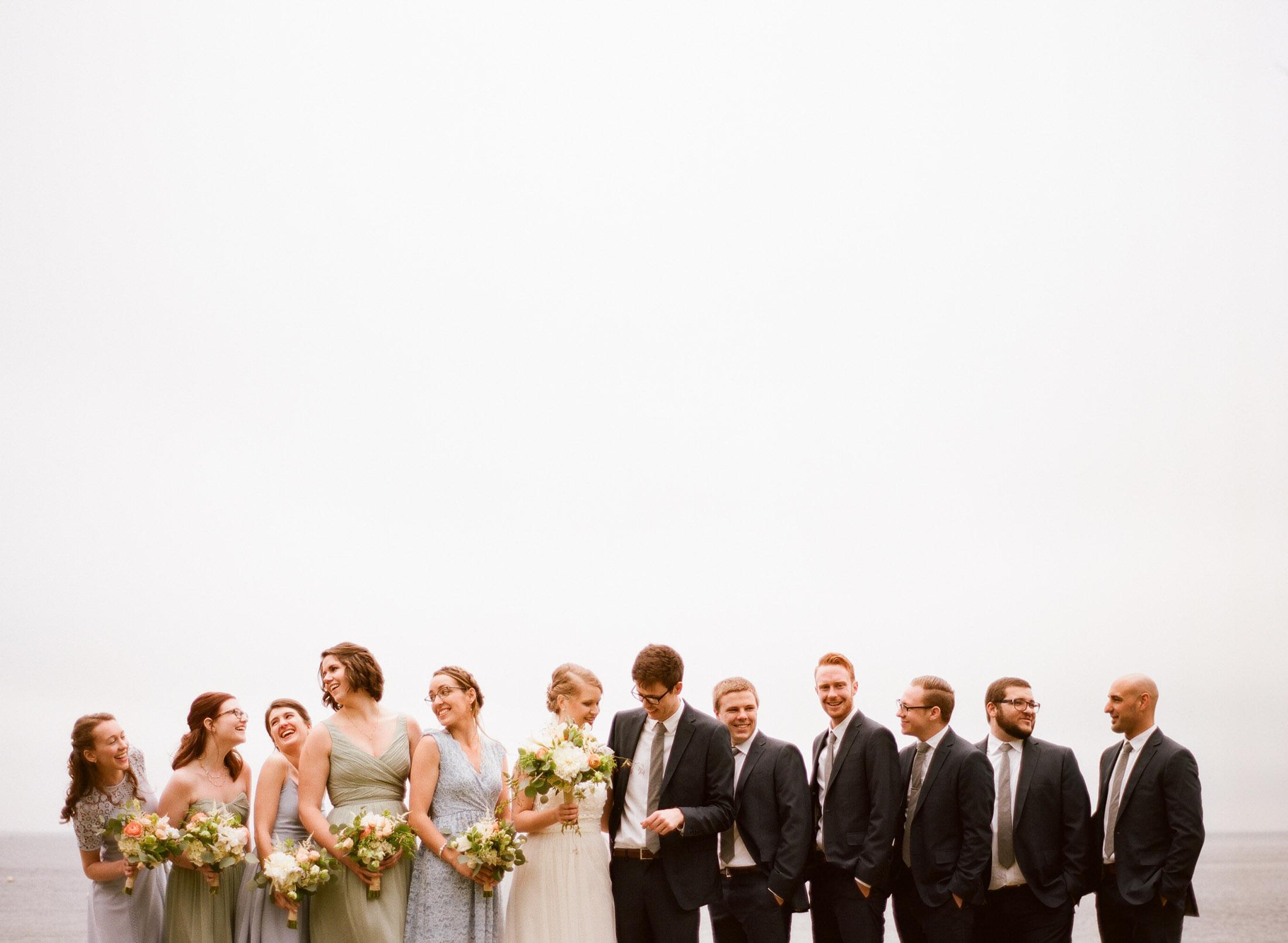 Elks-Wedding-Gloucester-38.jpg