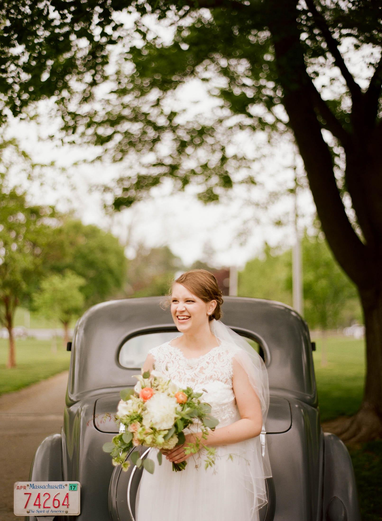 Elks-Wedding-Gloucester-42.jpg