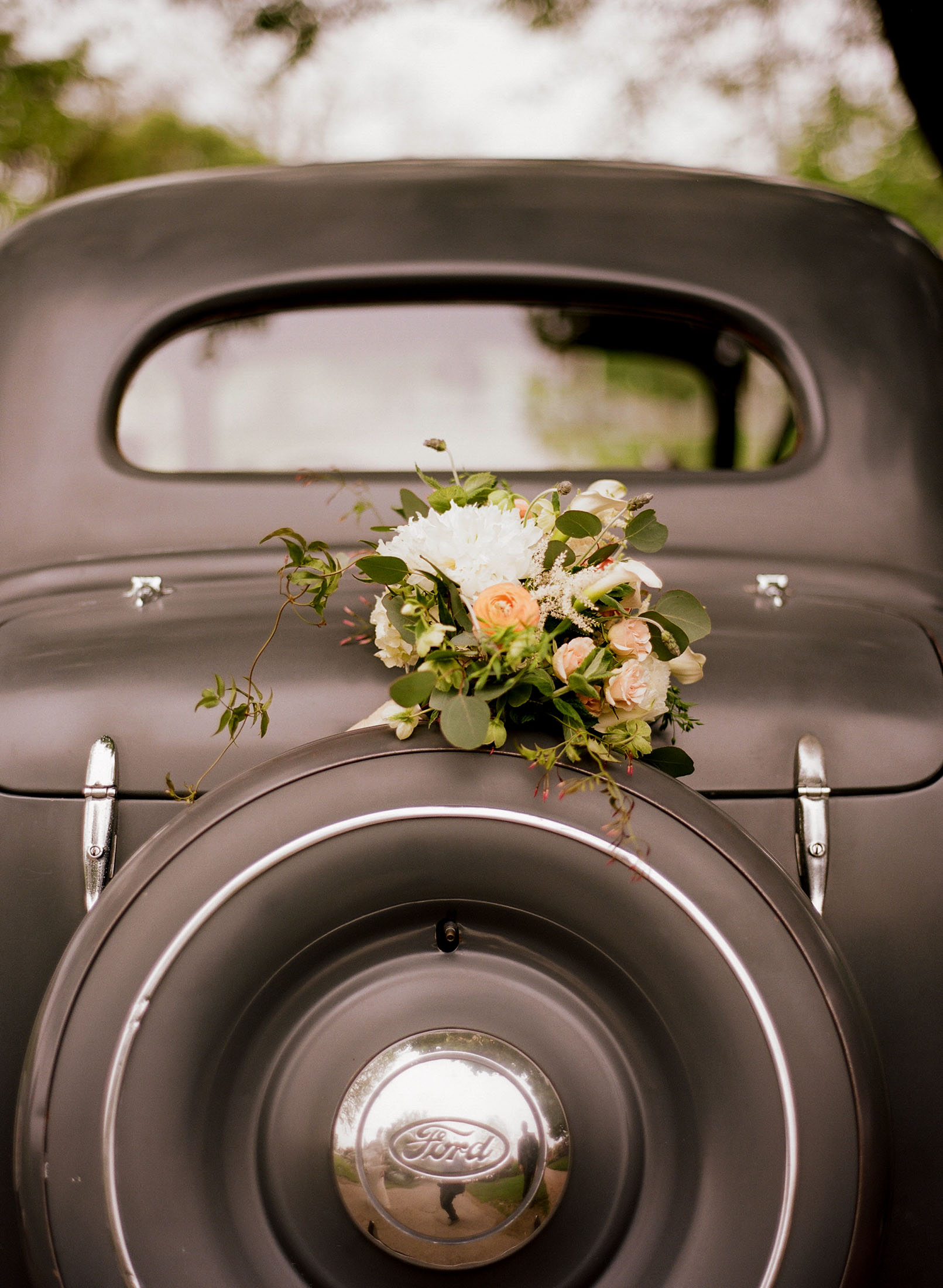 Elks-Wedding-Gloucester-43.jpg