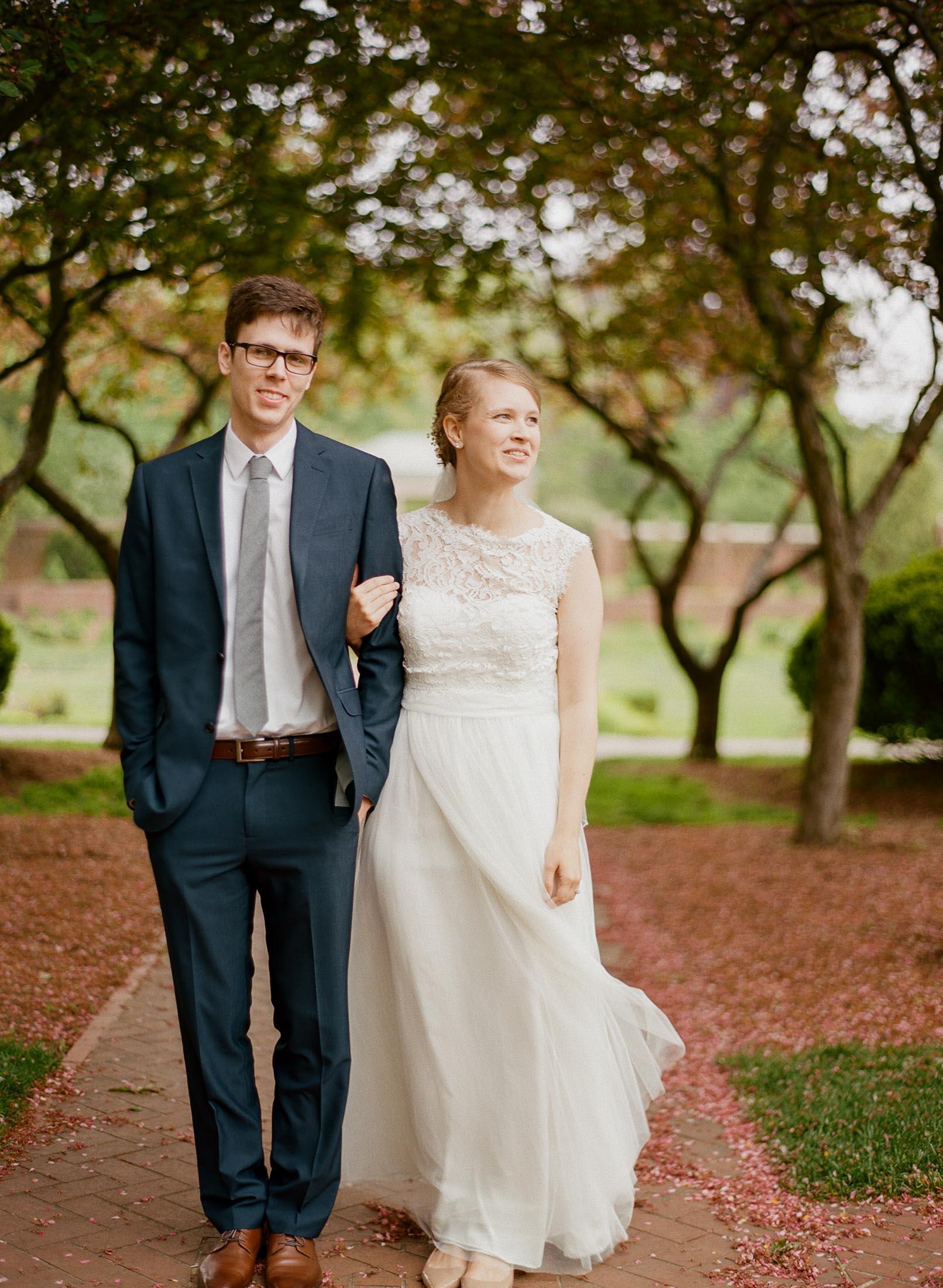 Elks-Wedding-Gloucester-47.jpg