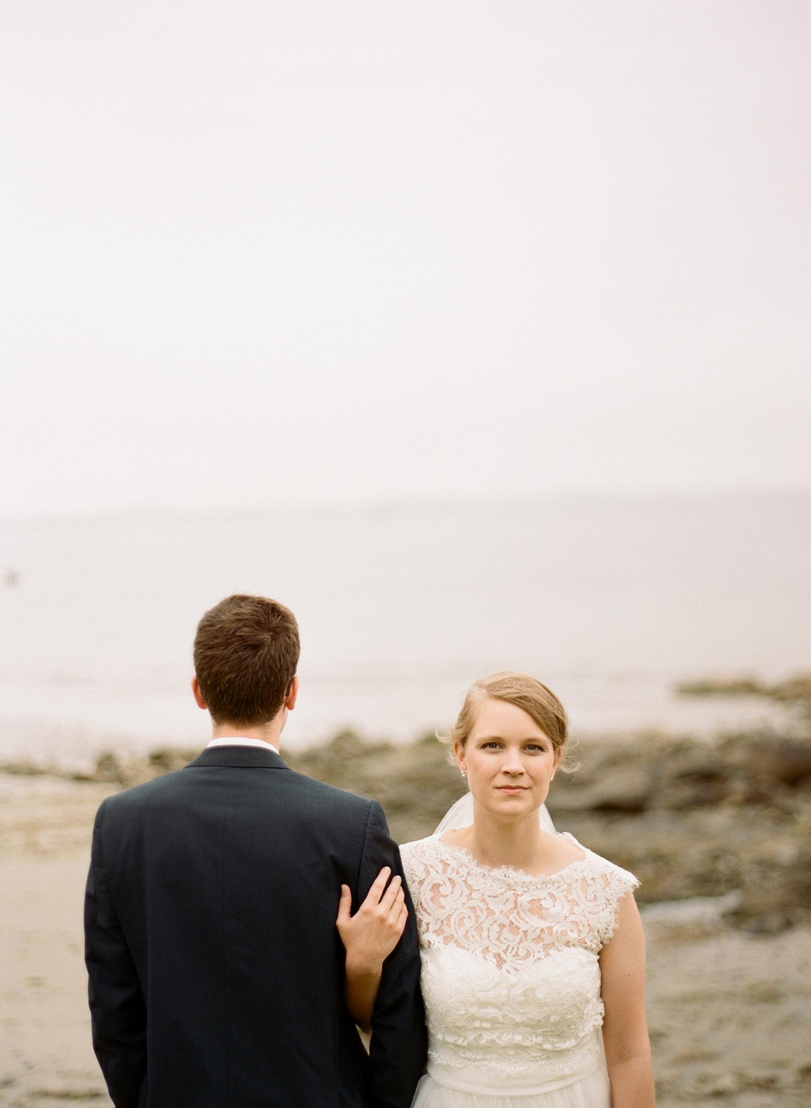 Elks-Wedding-Gloucester-48.jpg