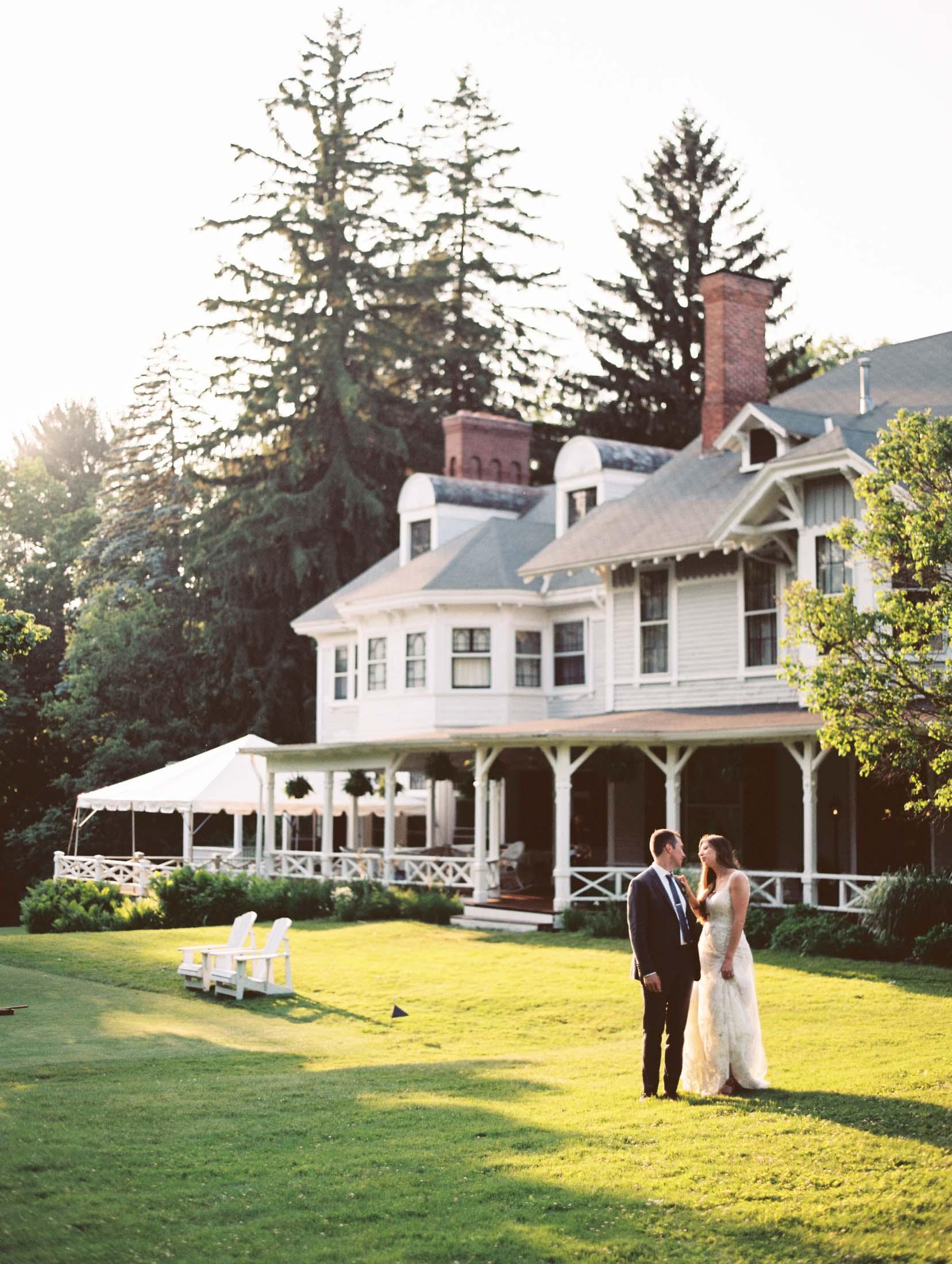 Lenox-Club-Wedding-2-2.jpg