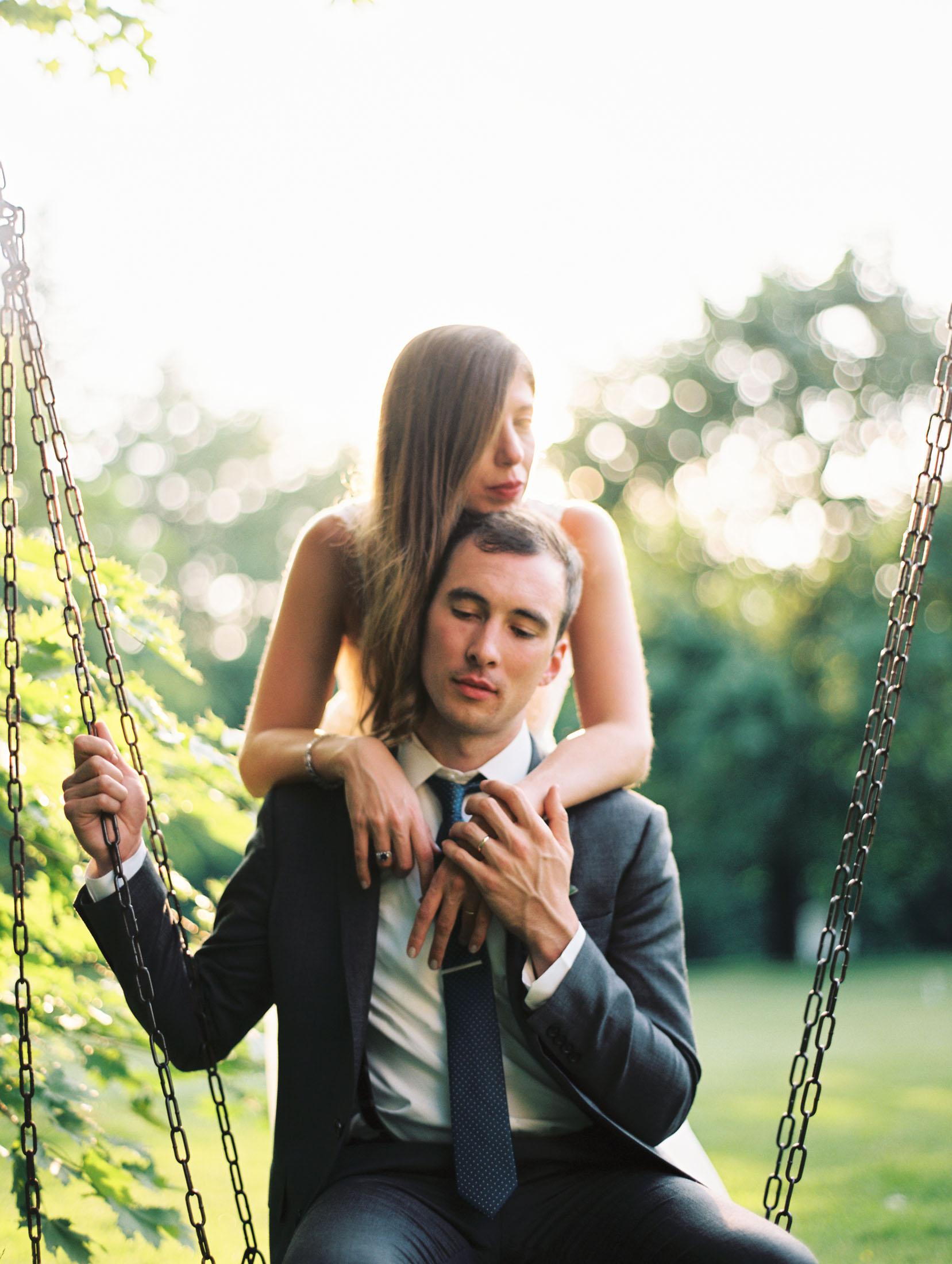 Lenox-Club-Wedding-3-2.jpg