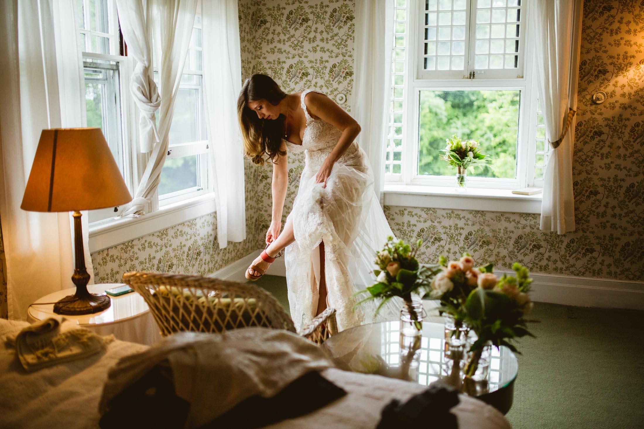 Lenox-Club-Wedding-6.jpg