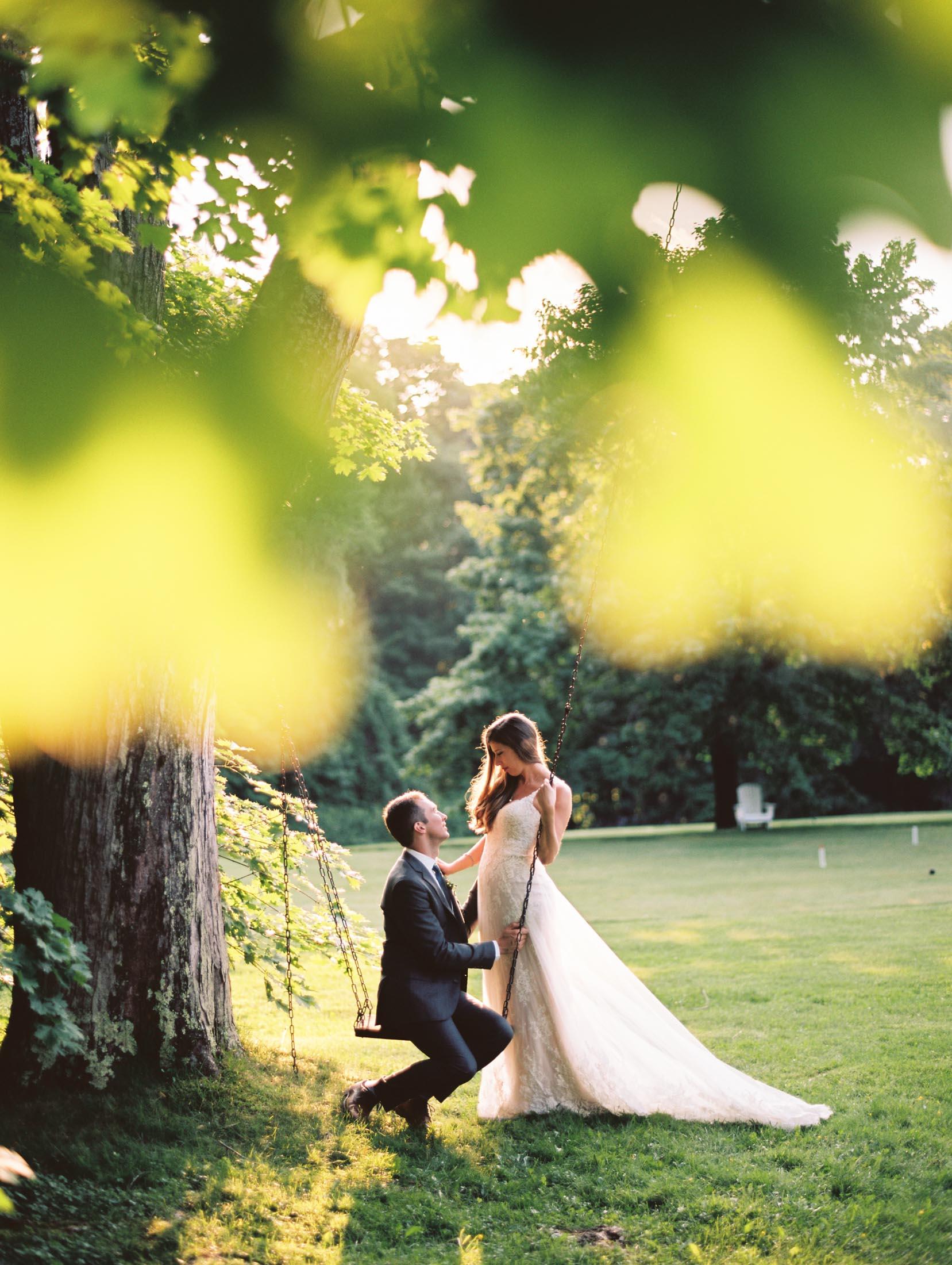 Lenox-Club-Wedding-9-2.jpg