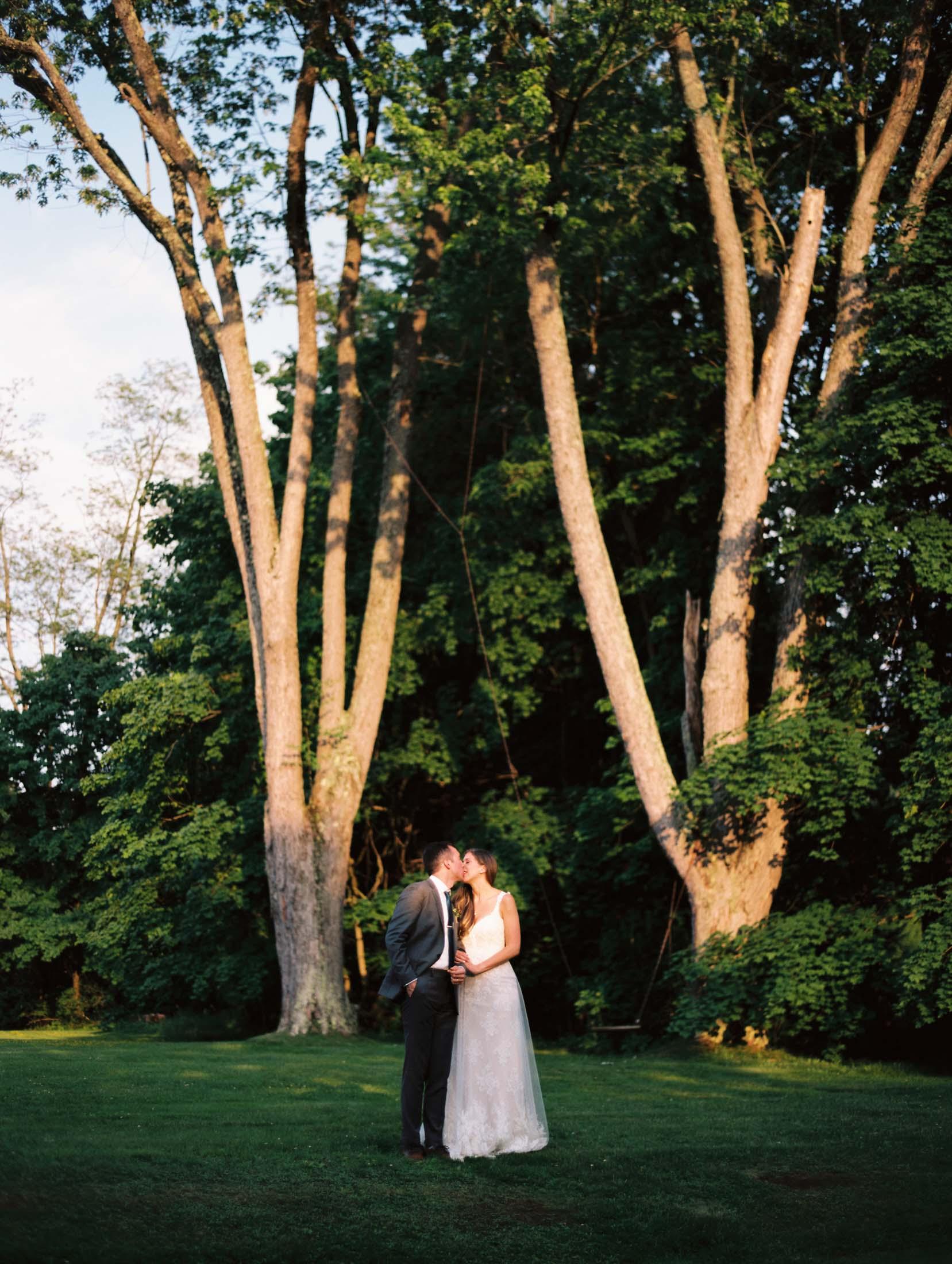 Lenox-Club-Wedding-11-2.jpg