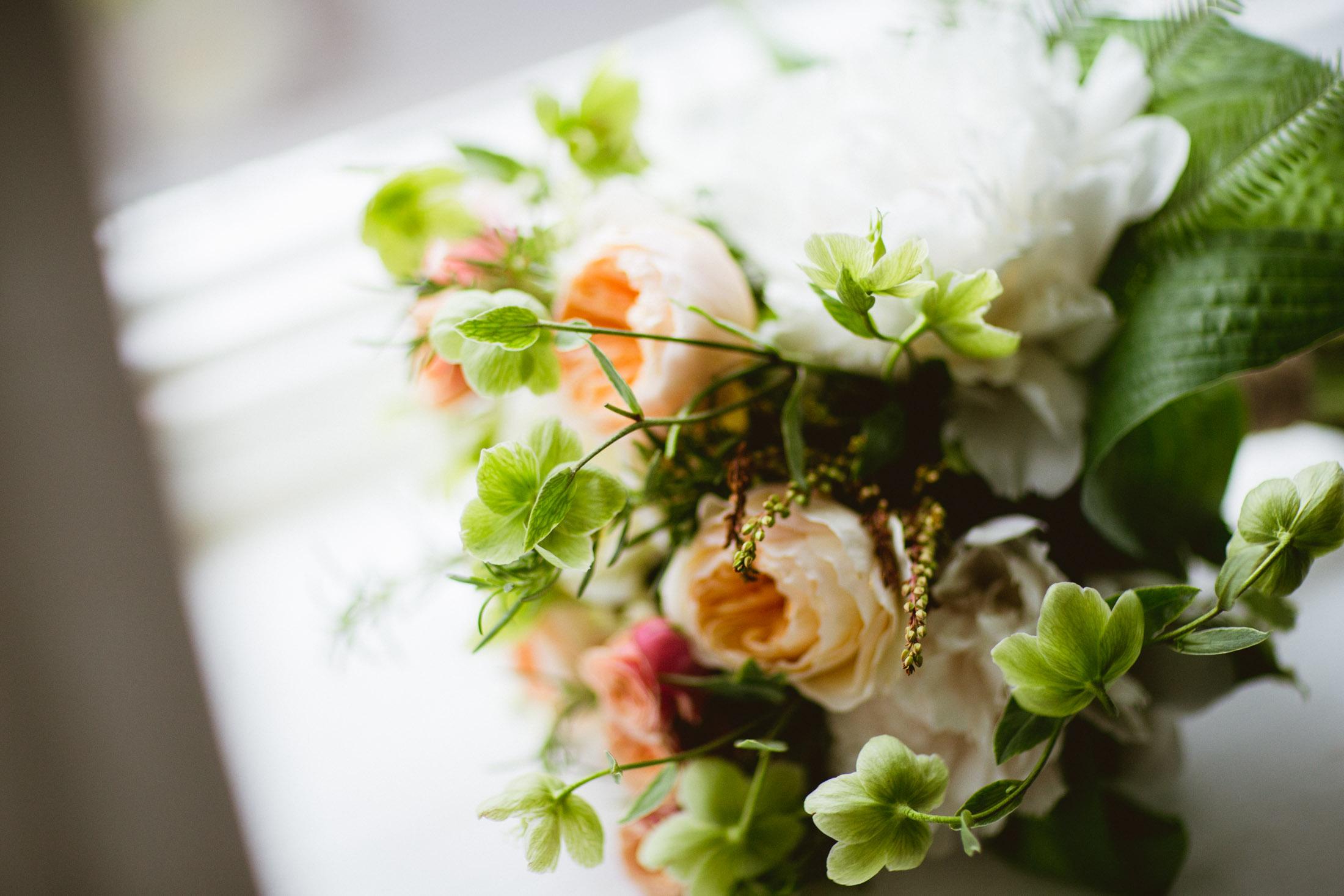 Lenox-Club-Wedding-11.jpg