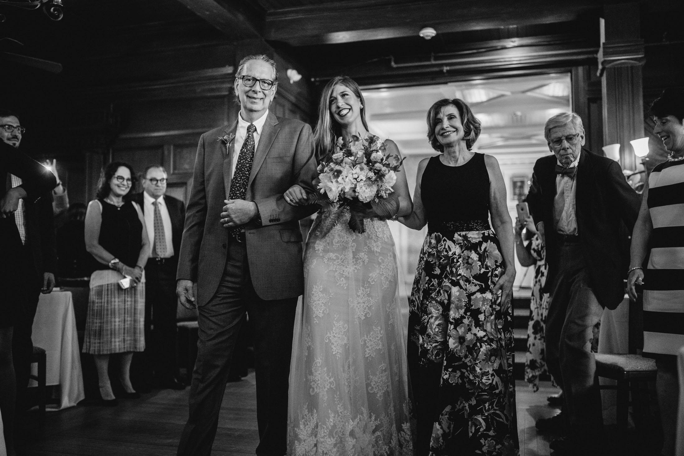 Lenox-Club-Wedding-14.jpg
