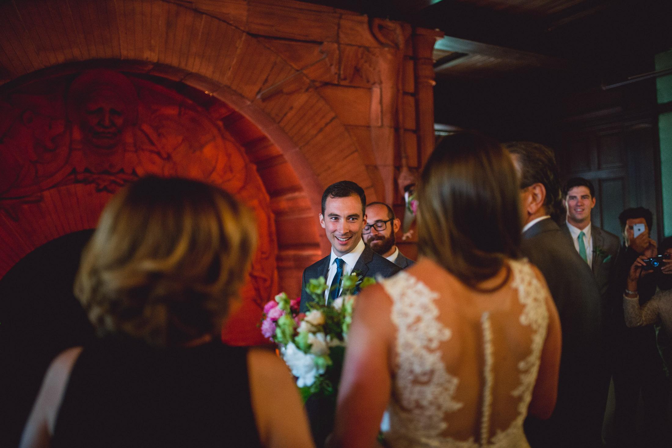 Lenox-Club-Wedding-15.jpg