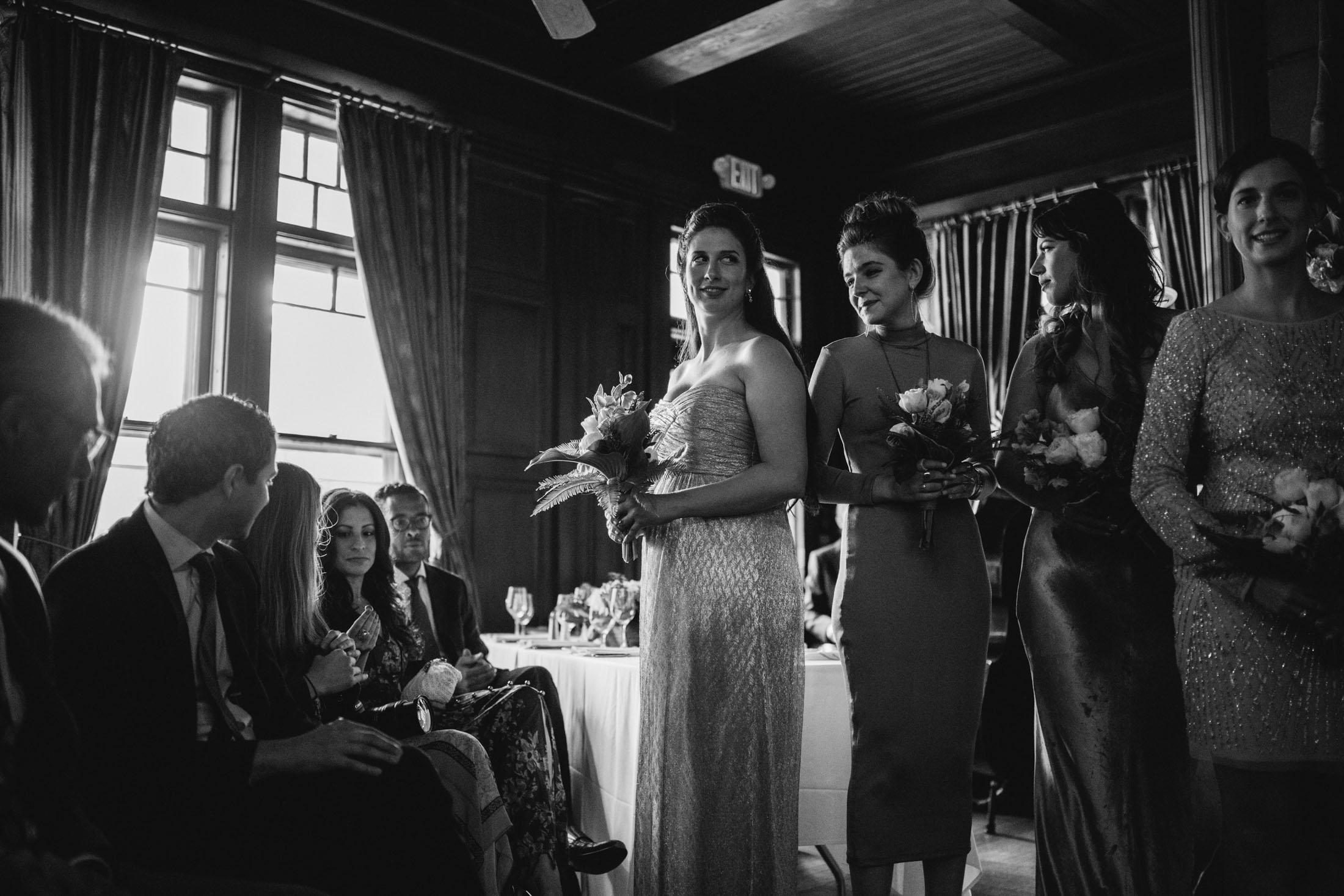 Lenox-Club-Wedding-16.jpg