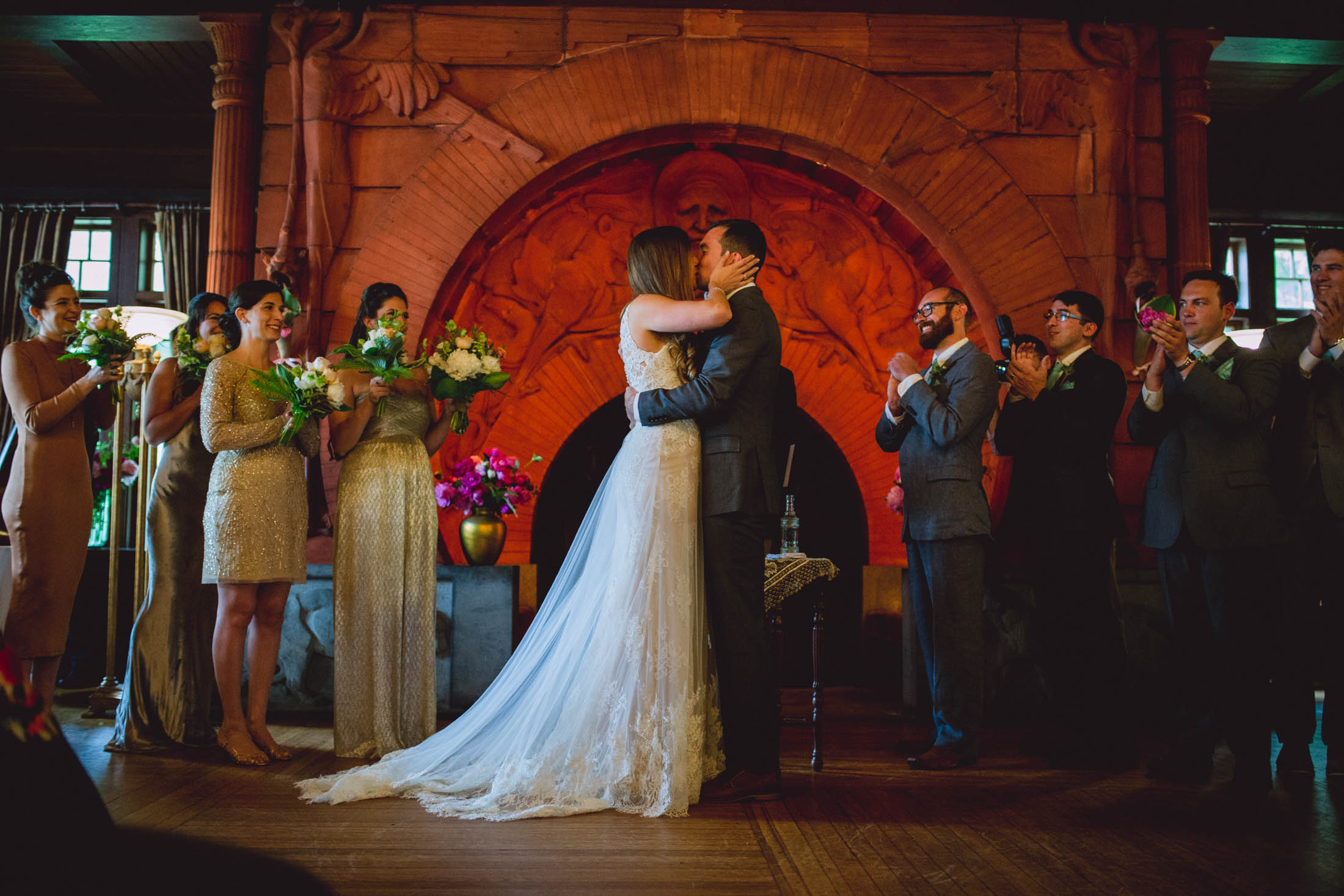 Lenox-Club-Wedding-18.jpg