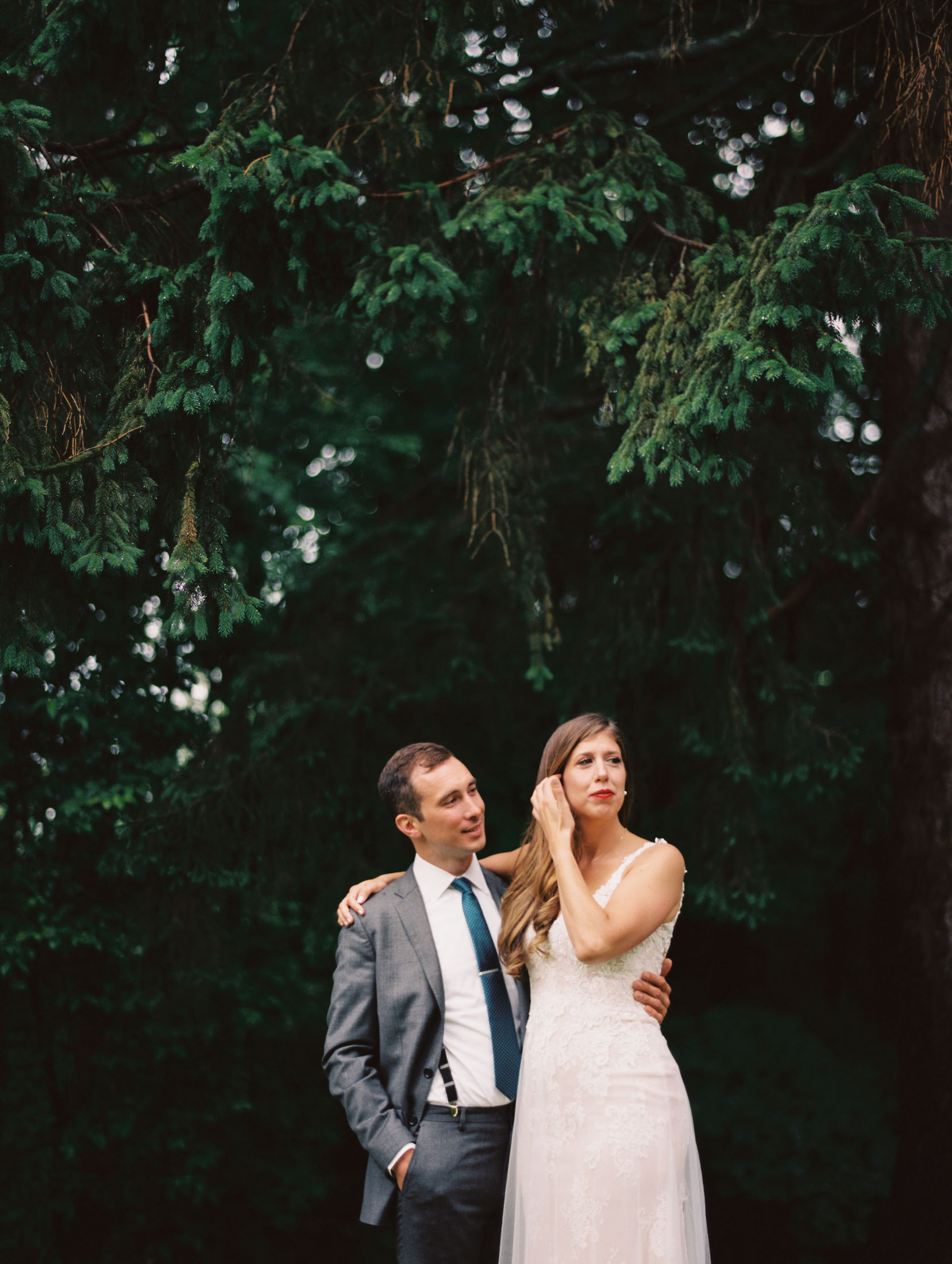Lenox-Club-Wedding-18-2.jpg