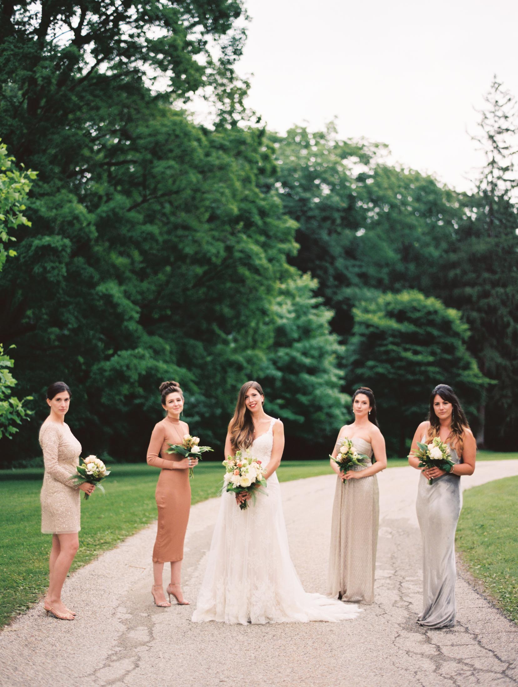 Lenox-Club-Wedding-20-2.jpg