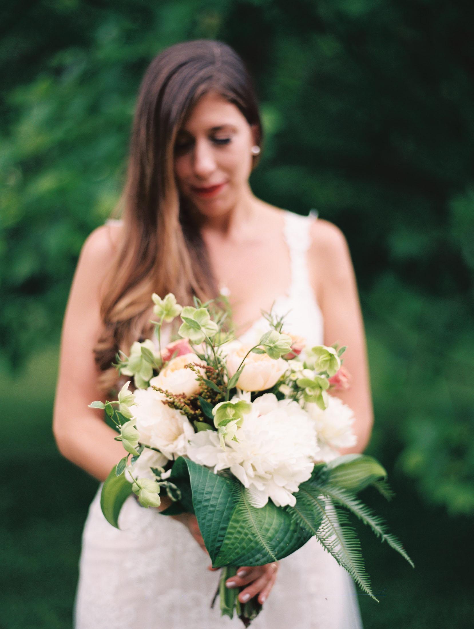 Lenox-Club-Wedding-21-2.jpg