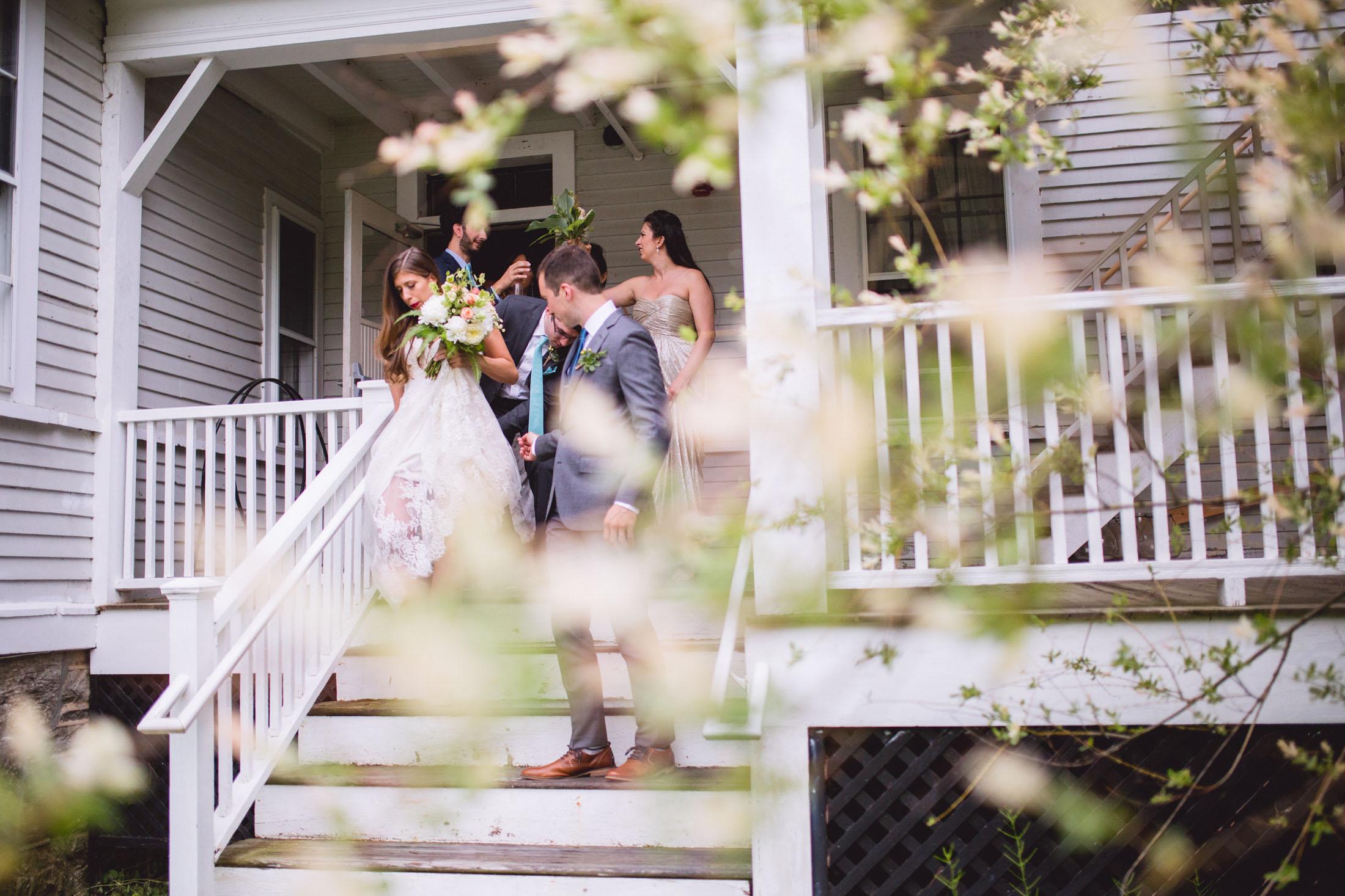 Lenox-Club-Wedding-22.jpg