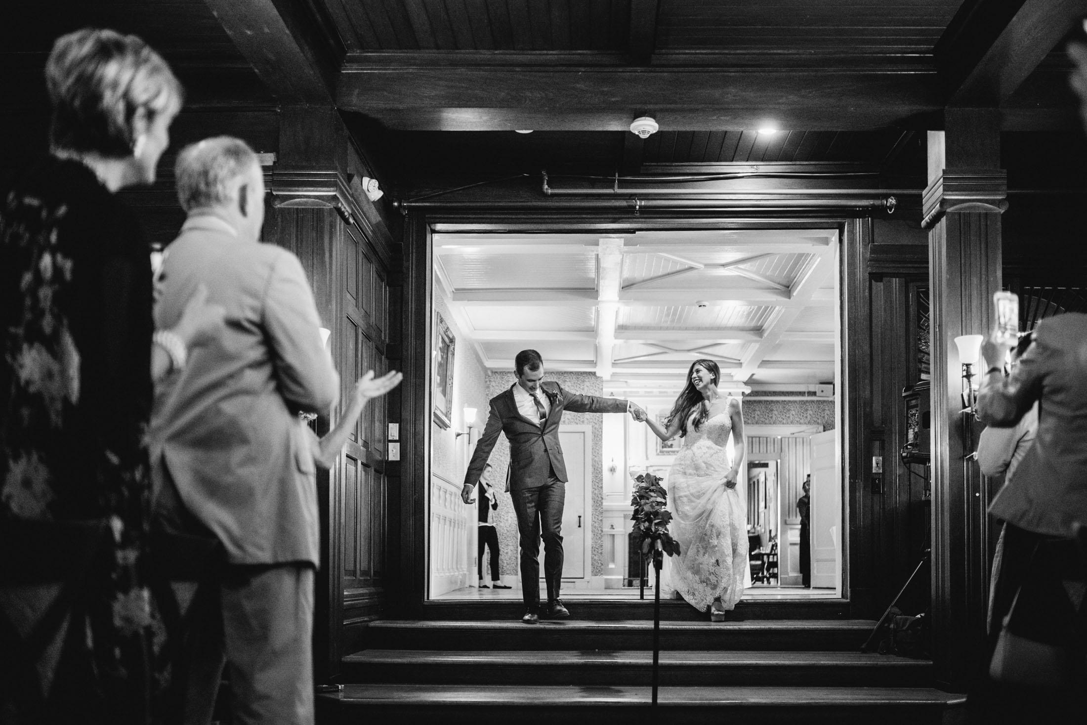 Lenox-Club-Wedding-26.jpg