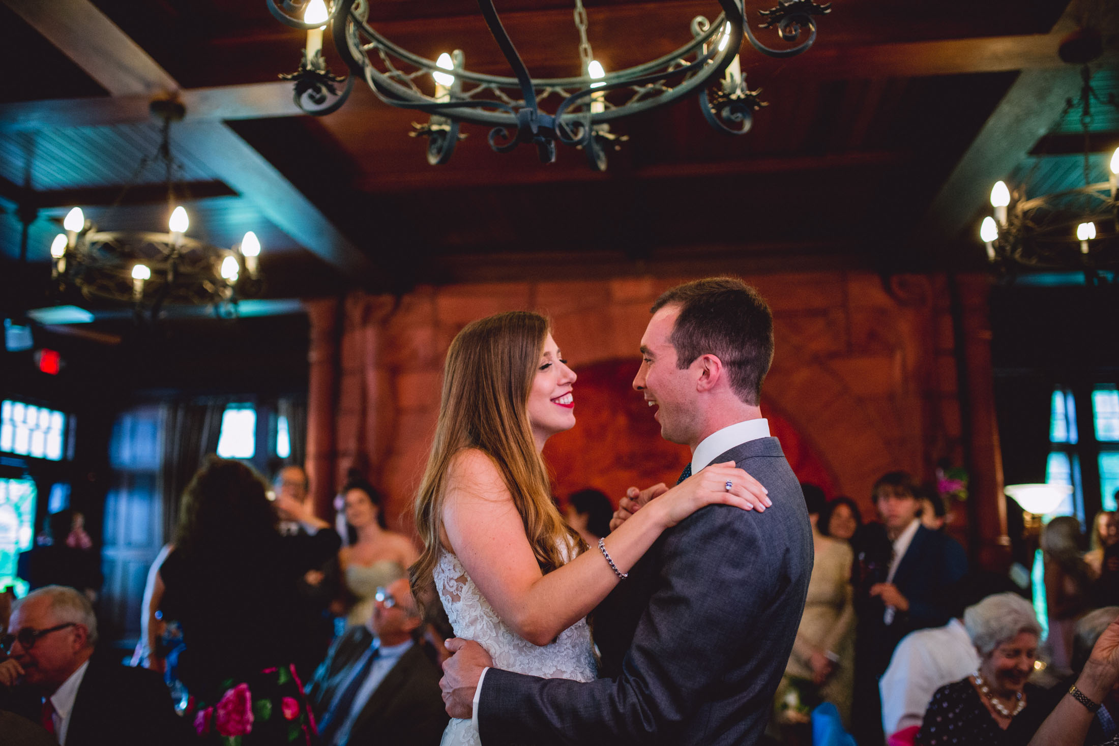 Lenox-Club-Wedding-27.jpg