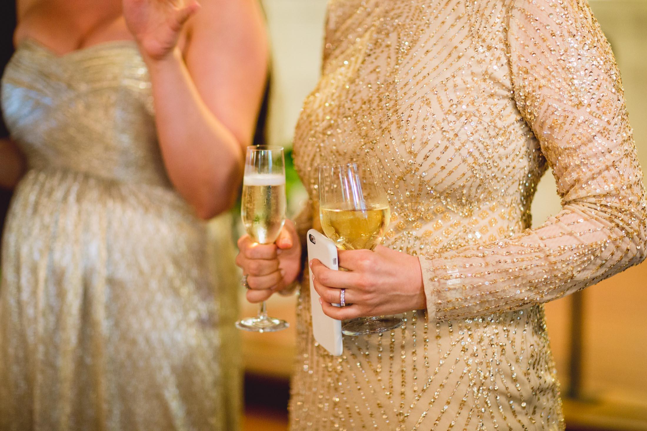 Lenox-Club-Wedding-28.jpg