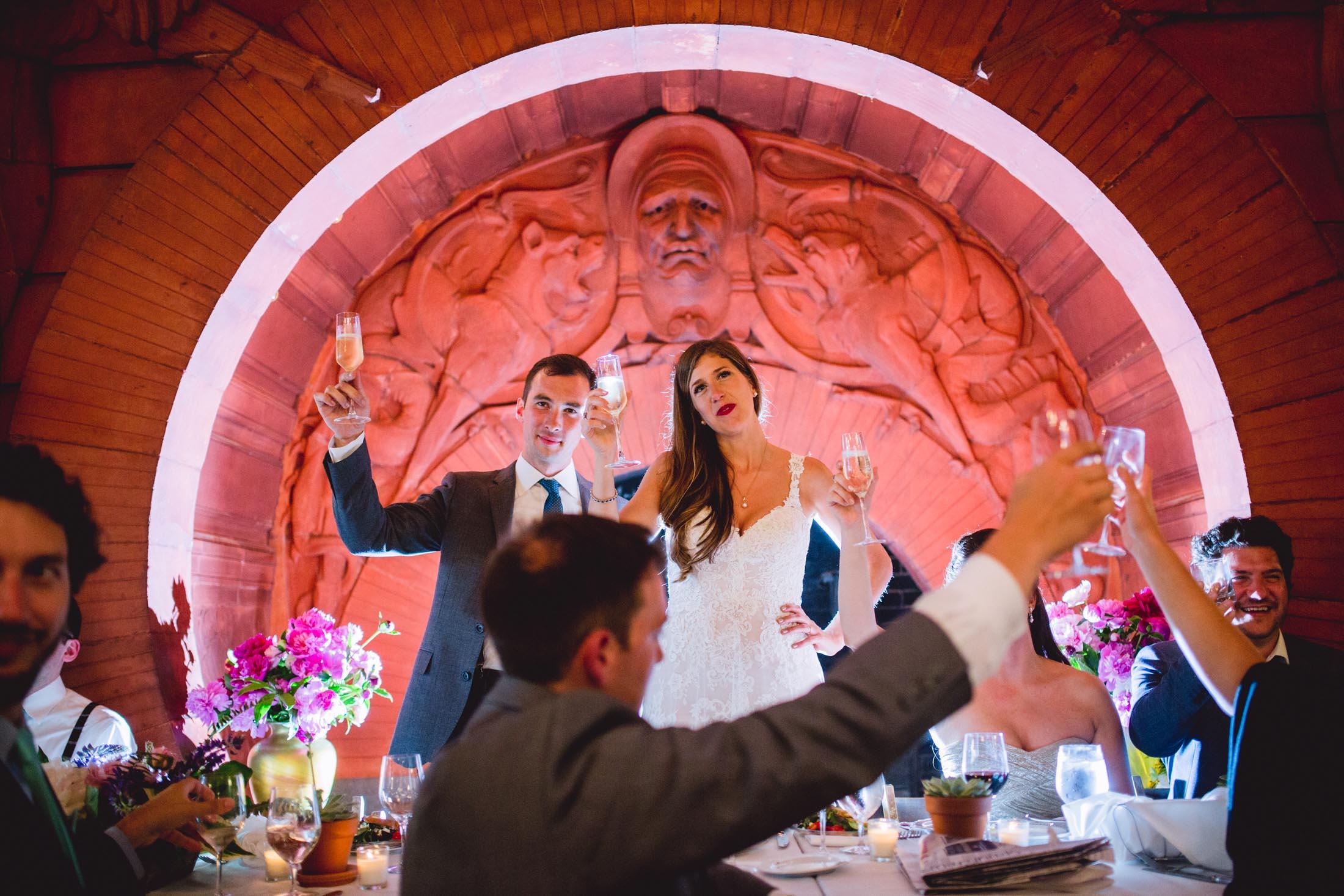 Lenox-Club-Wedding-30.jpg