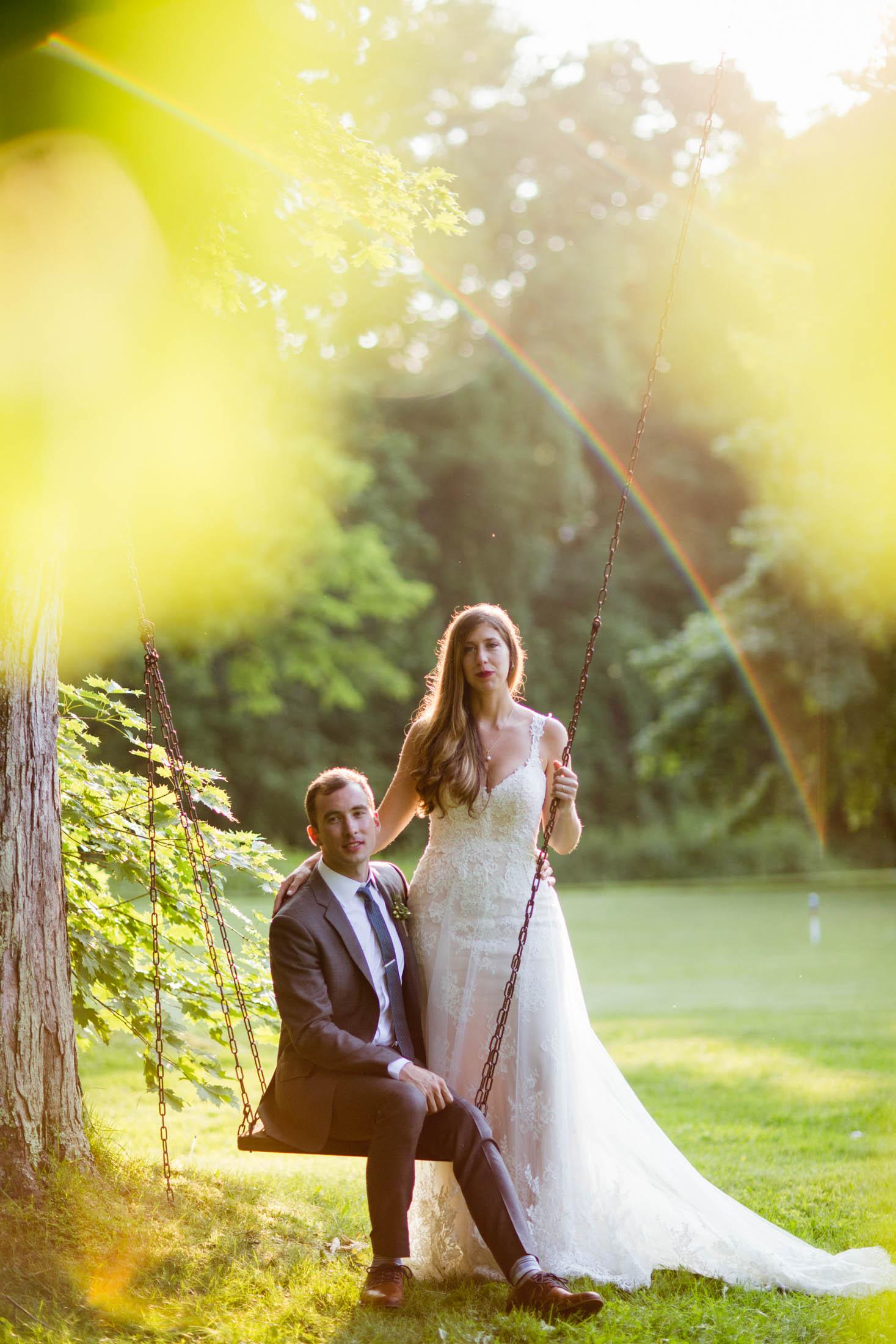 Lenox-Club-Wedding-32.jpg