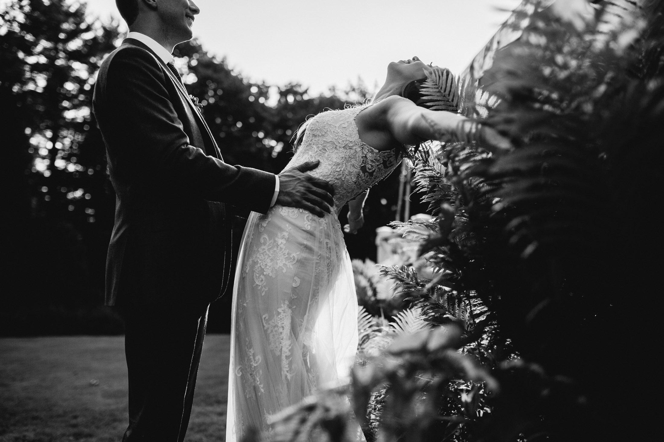 Lenox-Club-Wedding-31.jpg