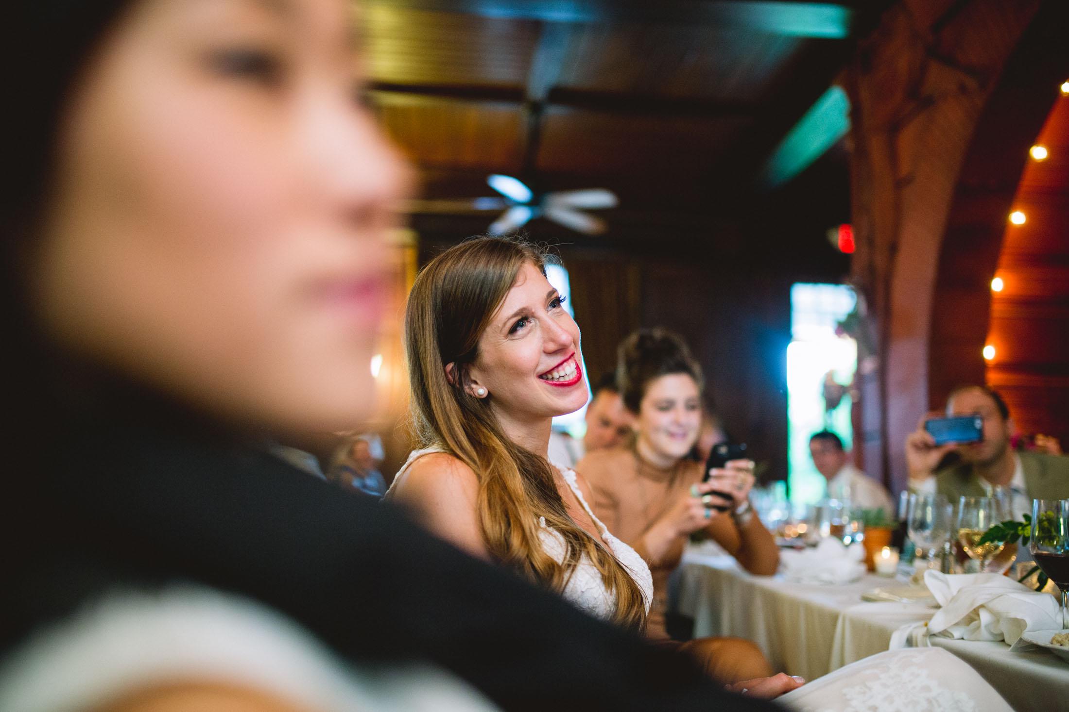 Lenox-Club-Wedding-35.jpg