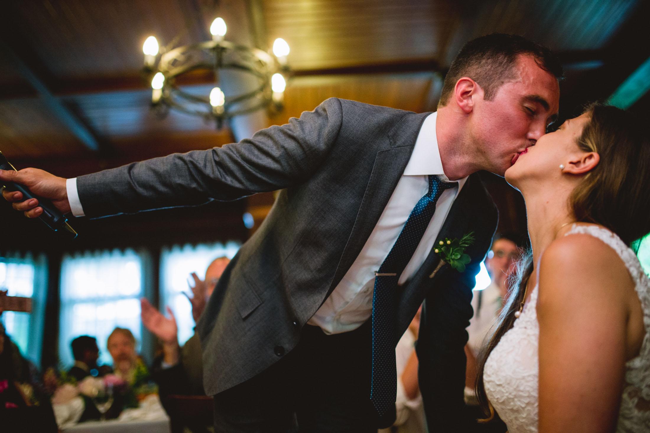 Lenox-Club-Wedding-36.jpg