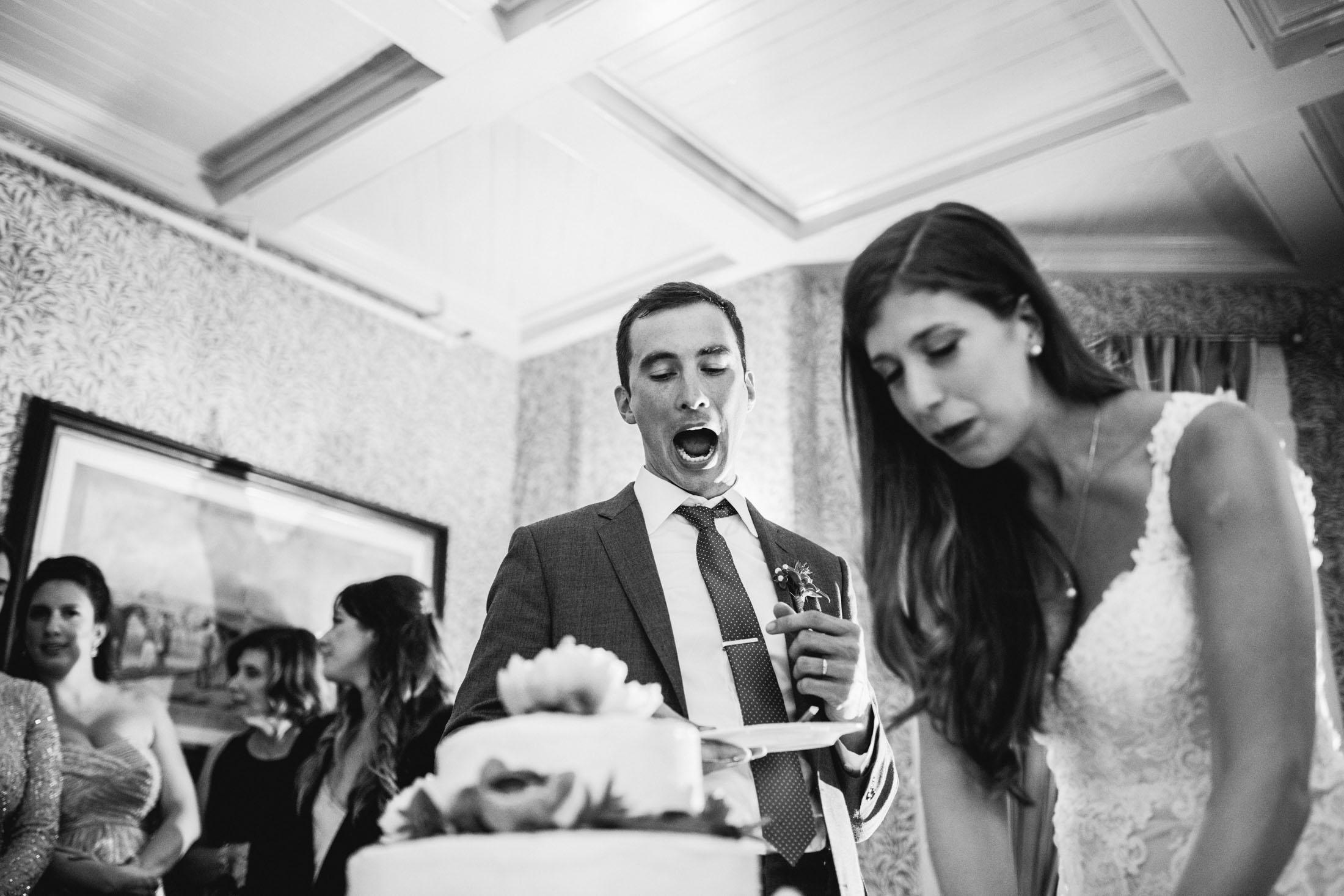 Lenox-Club-Wedding-37.jpg