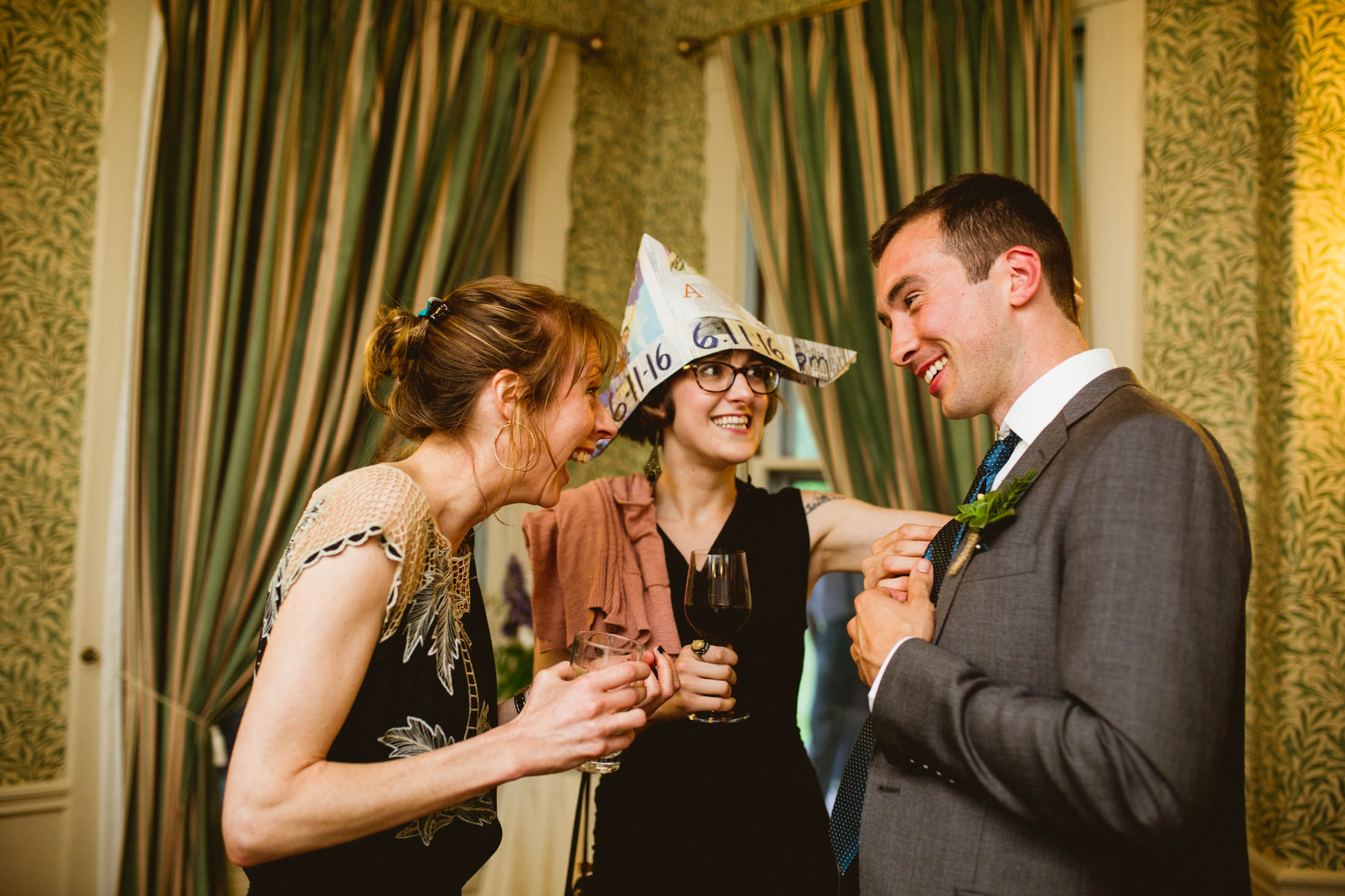 Lenox-Club-Wedding-39.jpg