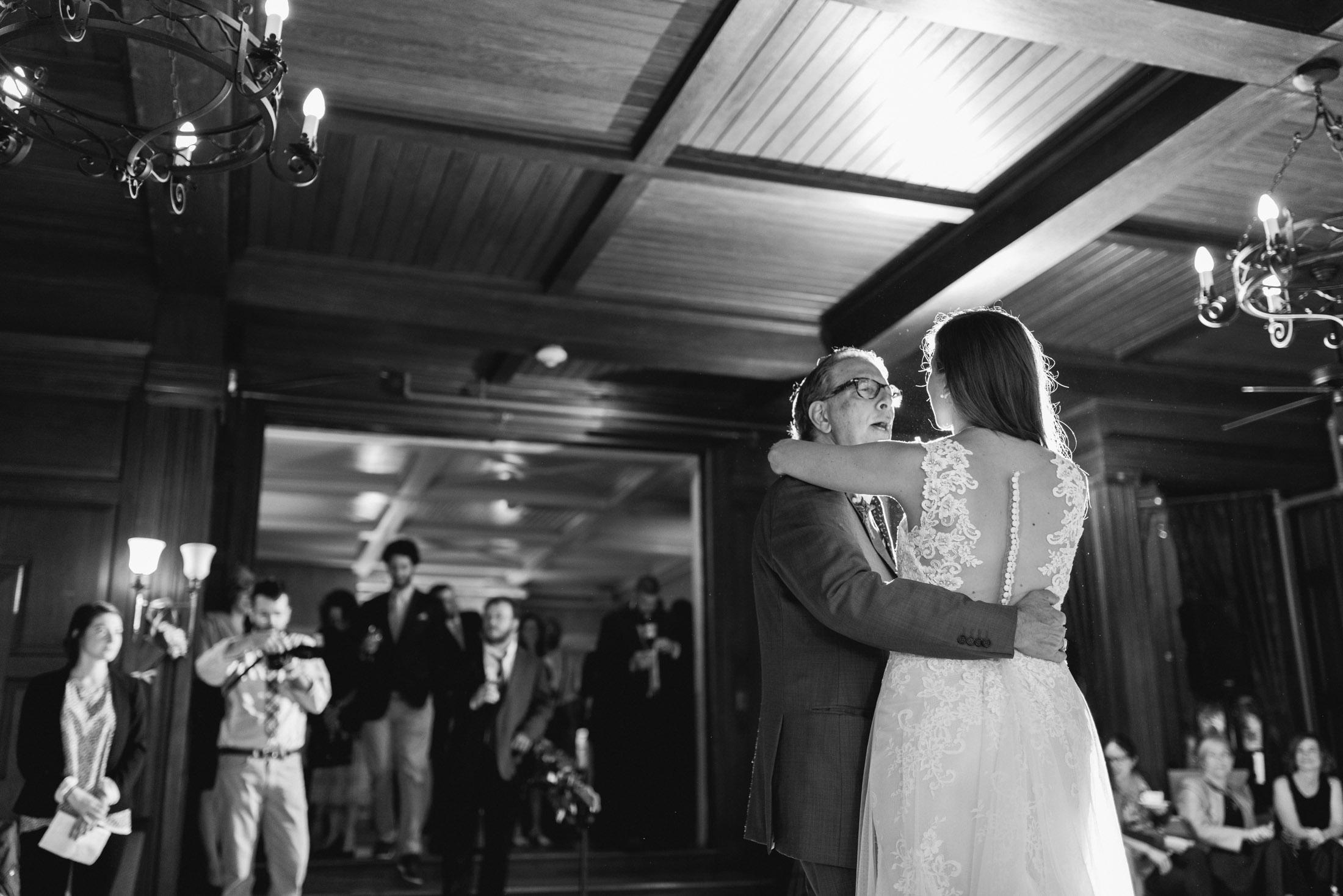 Lenox-Club-Wedding-41.jpg