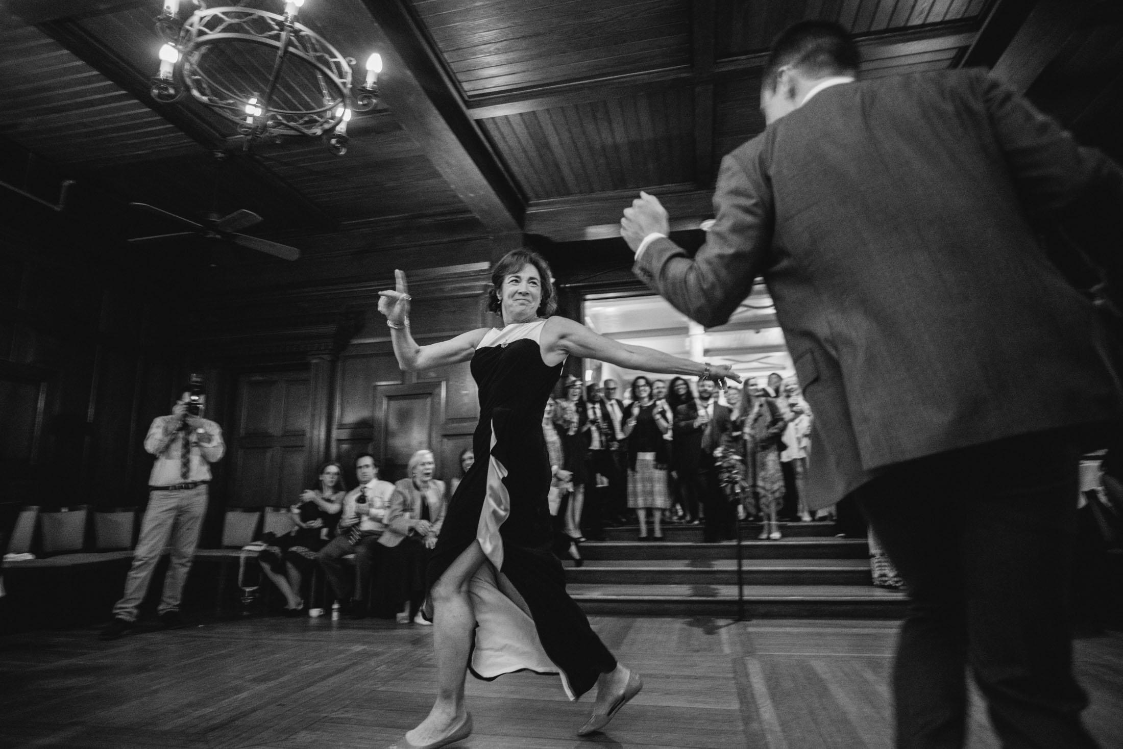 Lenox-Club-Wedding-42.jpg