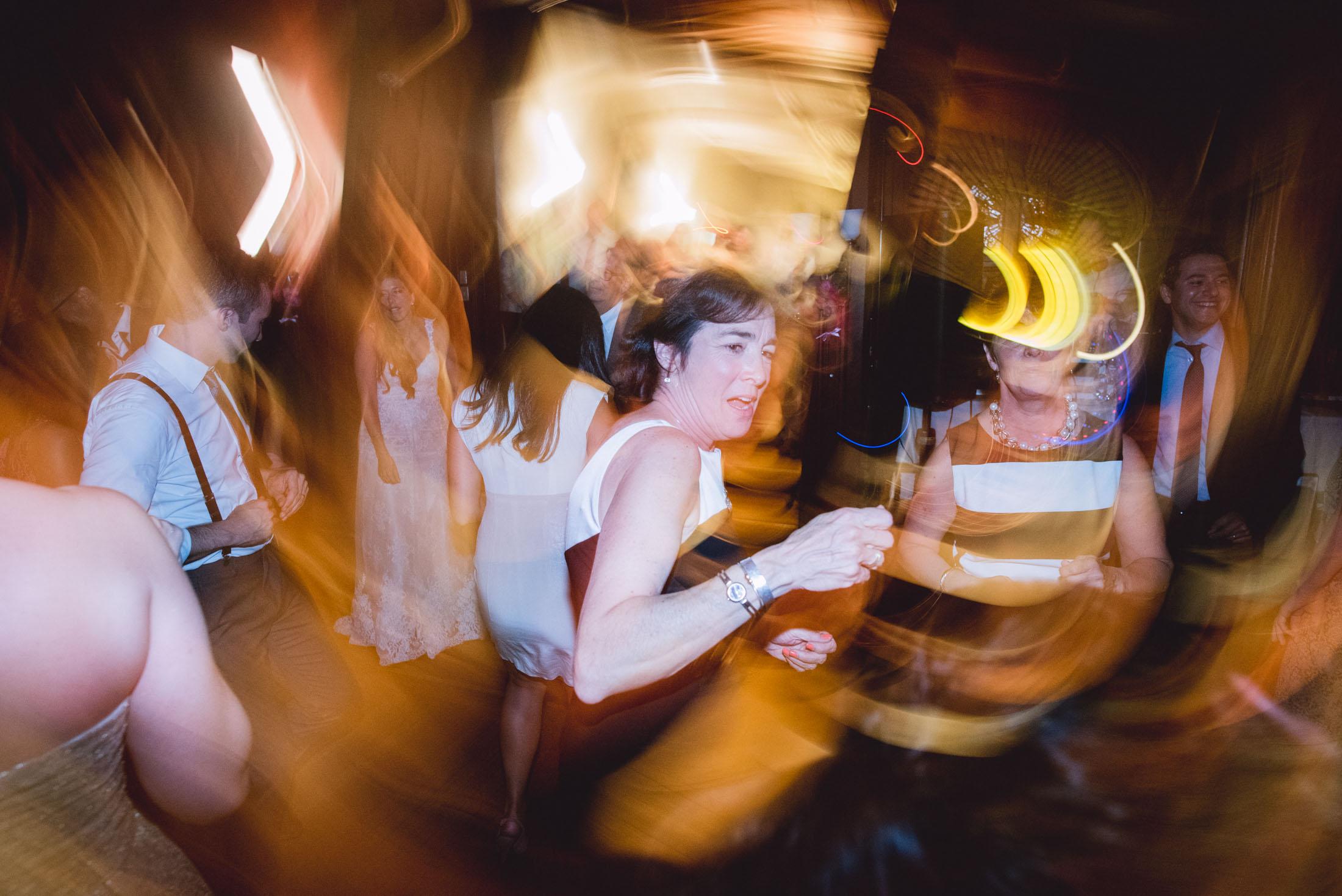 Lenox-Club-Wedding-44.jpg